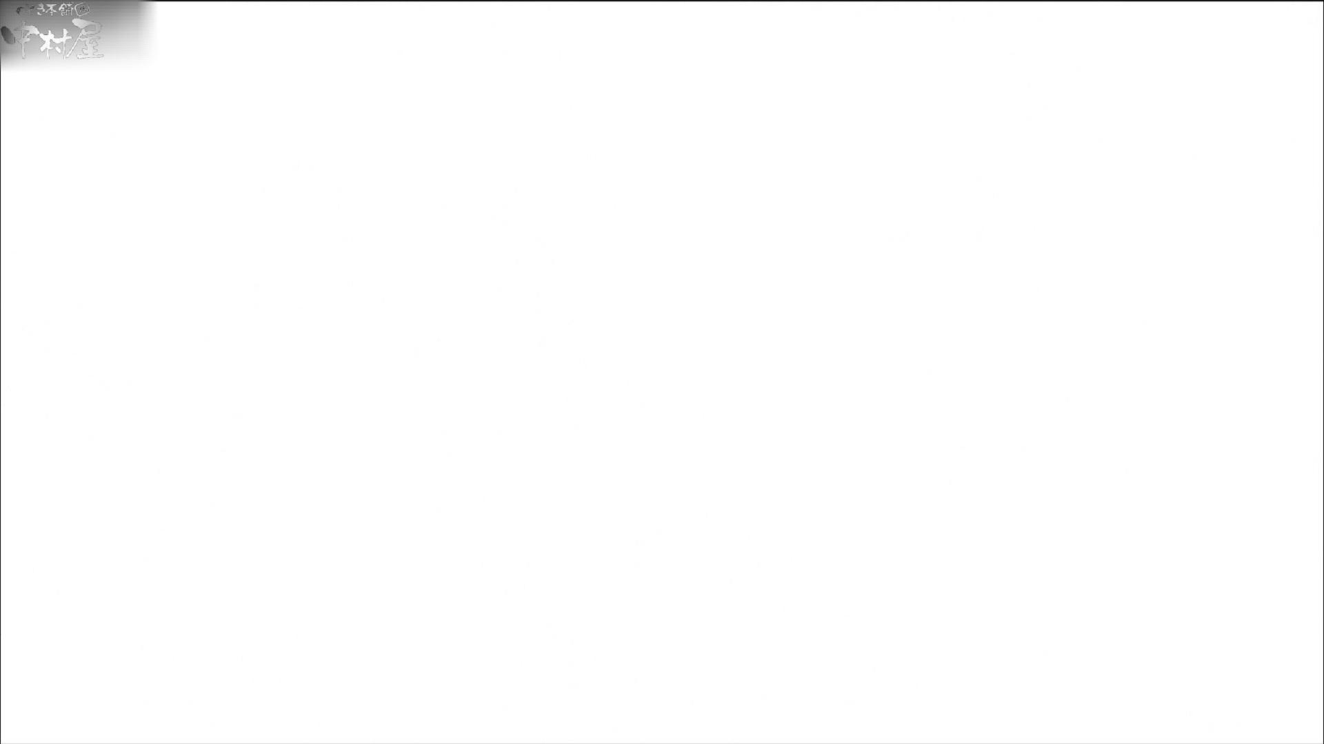 お市さんの「お尻丸出しジャンボリー」No.08 黒人 ワレメ無修正動画無料 57連発 15