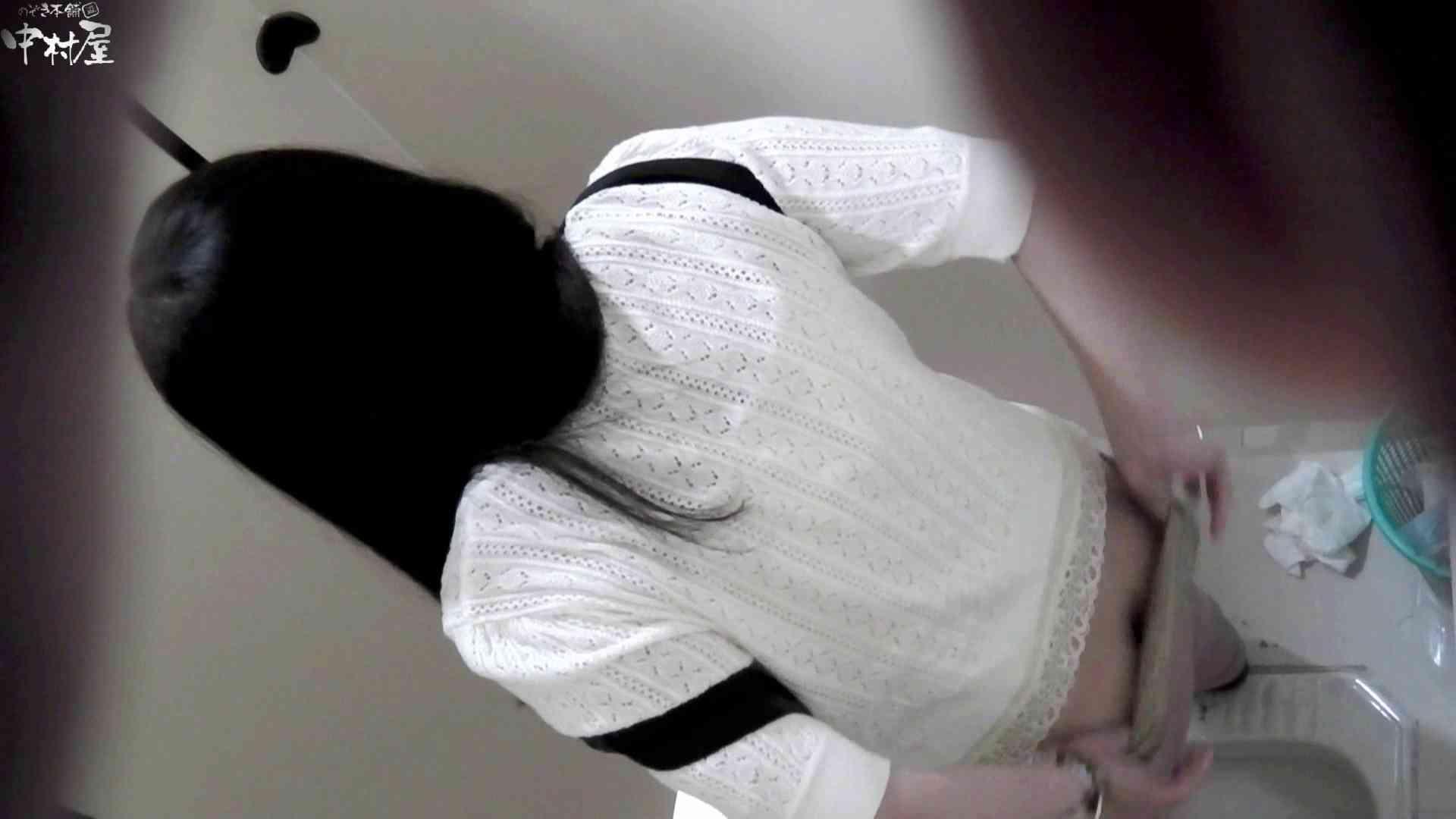 お市さんの「お尻丸出しジャンボリー」No.11 黒人 戯れ無修正画像 53連発 10