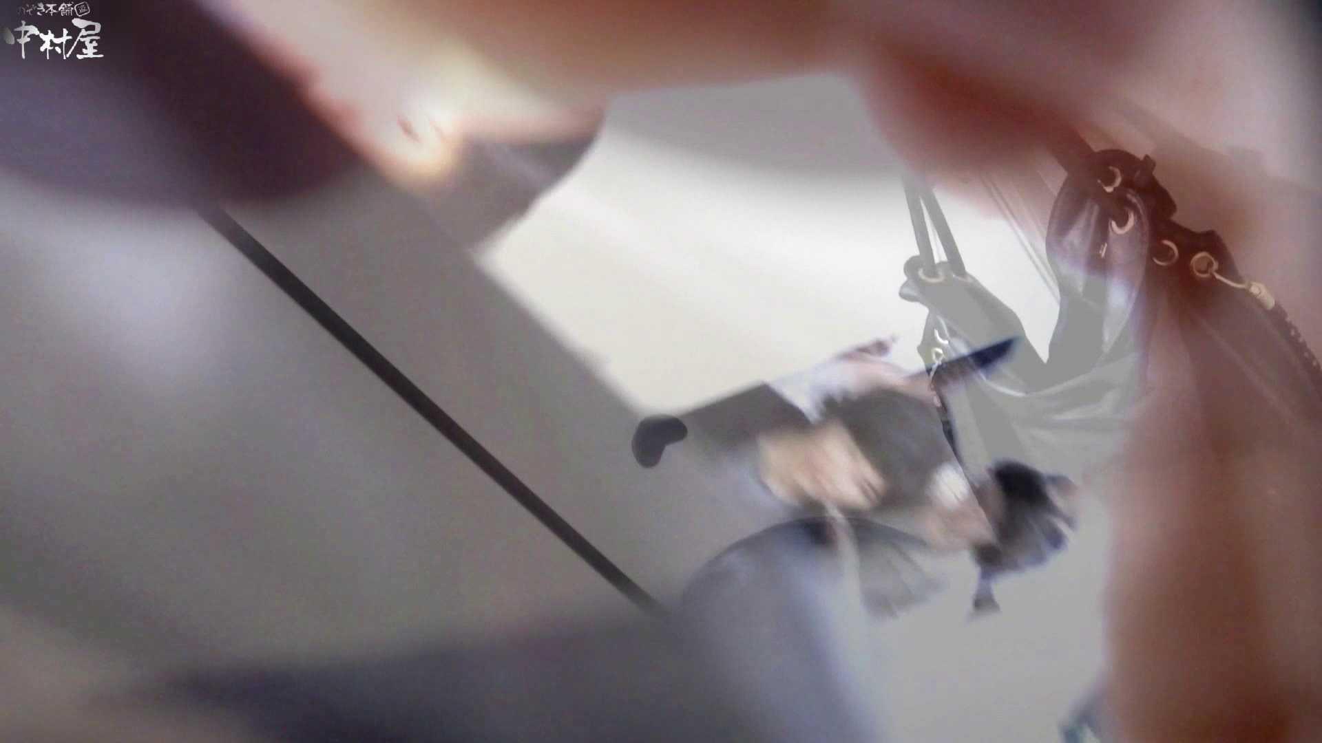 お市さんの「お尻丸出しジャンボリー」No.11 女子トイレ 性交動画流出 53連発 52