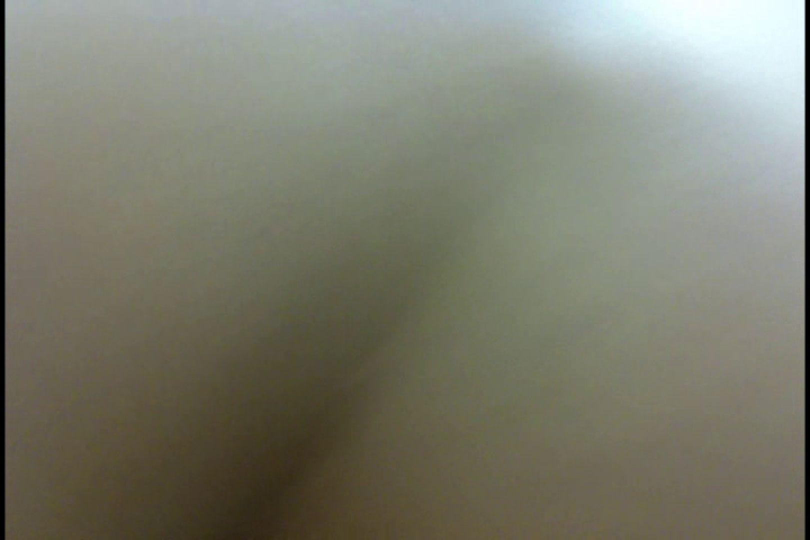 無料アダルト動画:投稿!山下さんの闘病日記 彼女と静かに69 vol.05:のぞき本舗 中村屋