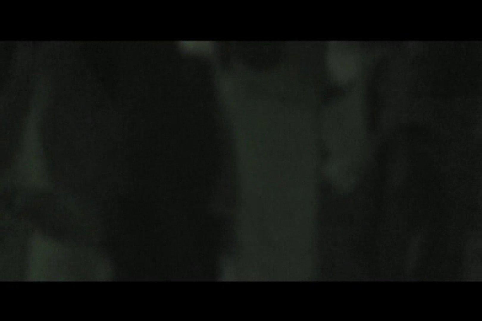 独占配信!無修正! 看護女子寮 vol.11 OLのエロ生活 | バイブ  51連発 33