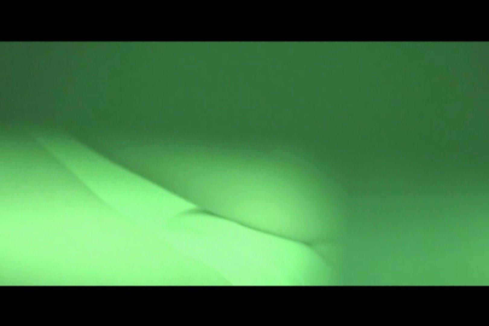 独占配信!無修正! 看護女子寮 vol.12 OLのエロ生活 | ナースのエロ生活  86連発 5