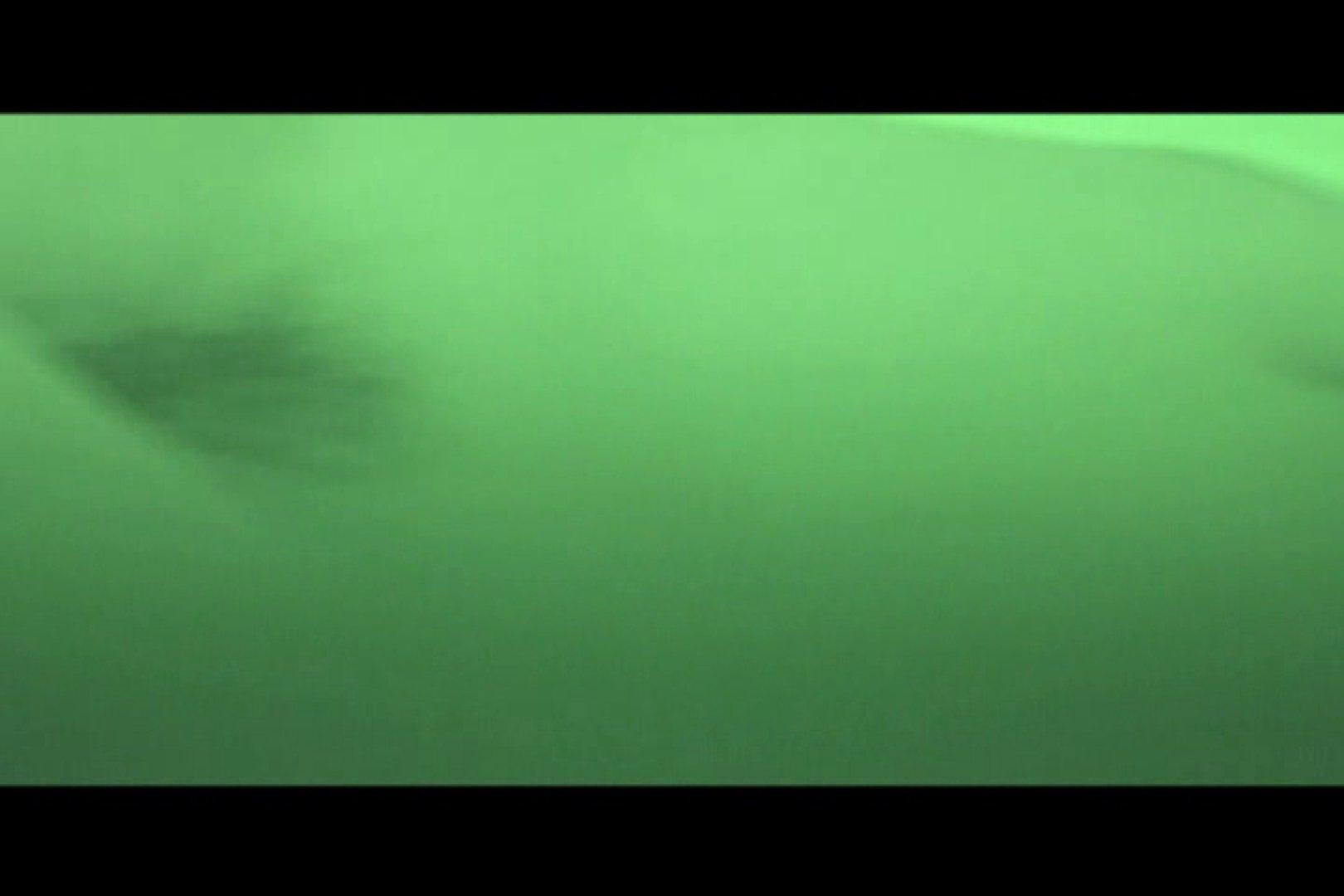 独占配信!無修正! 看護女子寮 vol.12 女子寮 オマンコ無修正動画無料 86連発 11