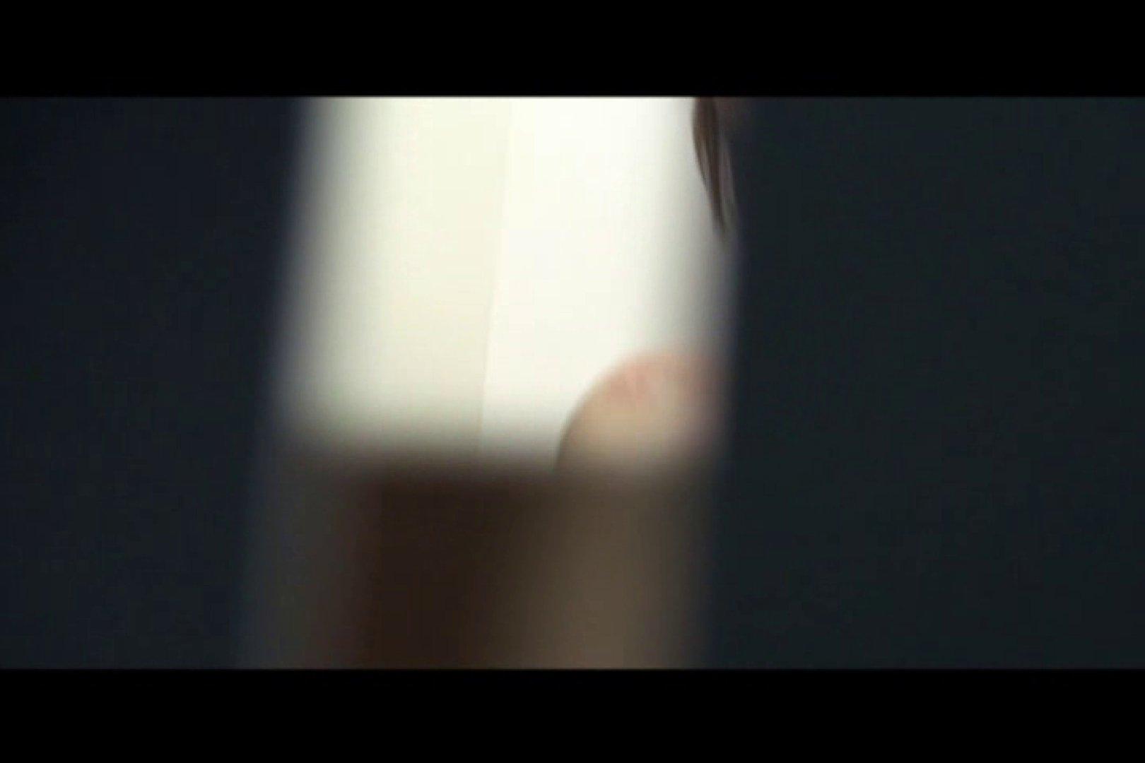 独占配信!無修正! 看護女子寮 vol.12 OLのエロ生活 | ナースのエロ生活  86連発 29
