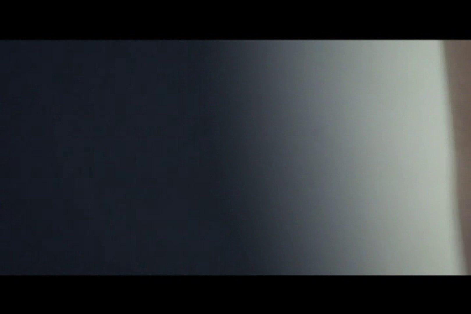 独占配信!無修正! 看護女子寮 vol.12 オナニー のぞき動画画像 86連発 54