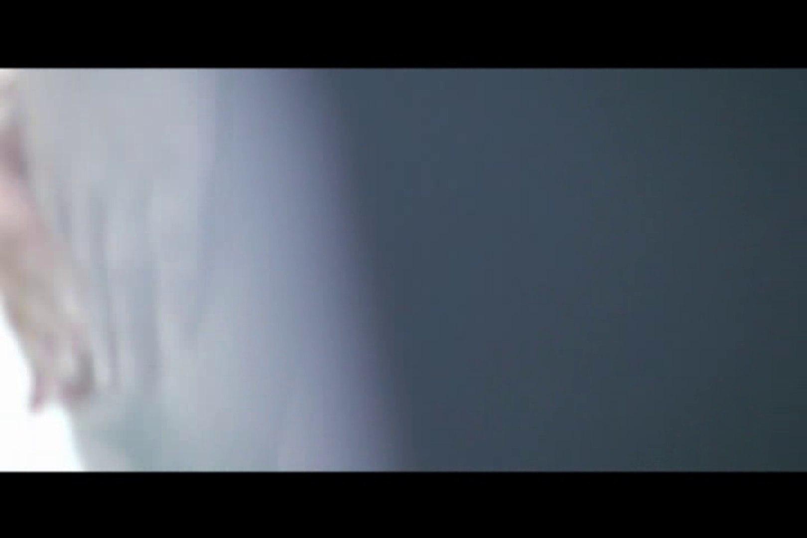 独占配信!無修正! 看護女子寮 vol.12 女子寮 オマンコ無修正動画無料 86連発 55