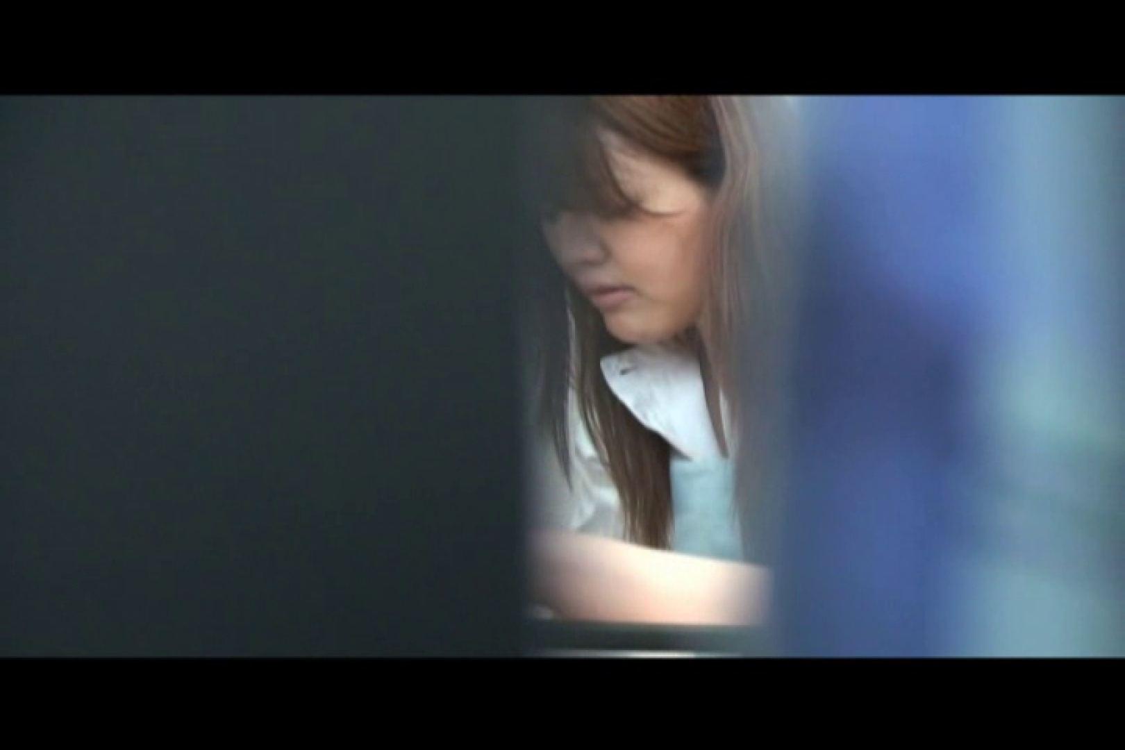 独占配信!無修正! 看護女子寮 vol.12 OLのエロ生活 | ナースのエロ生活  86連発 61