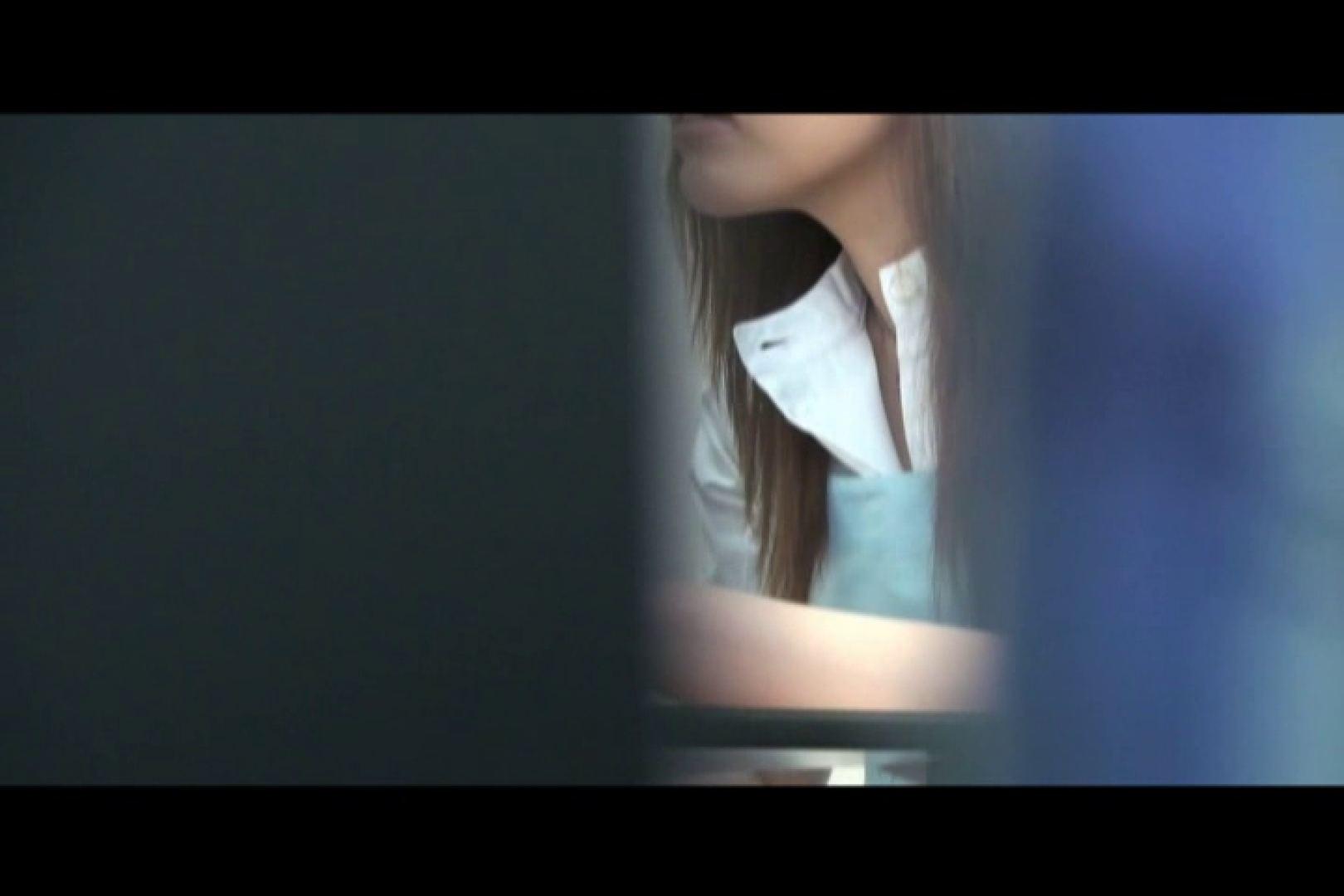 独占配信!無修正! 看護女子寮 vol.12 オナニー のぞき動画画像 86連発 62