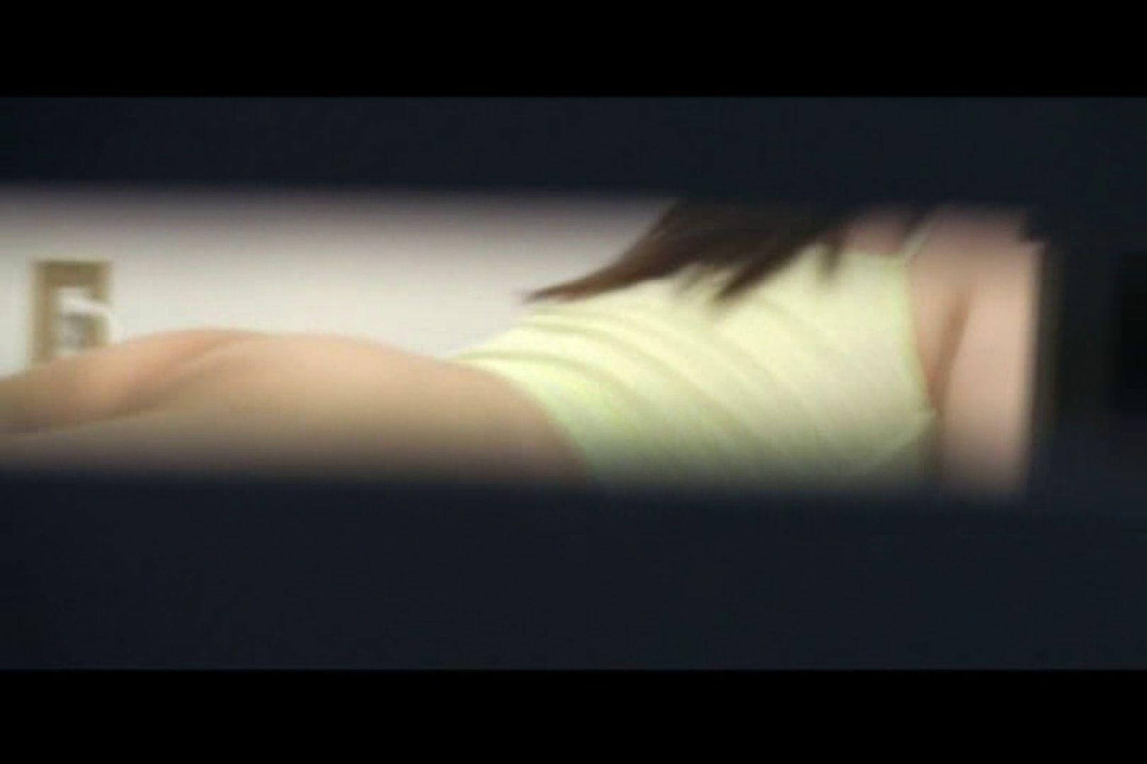 独占配信!無修正! 看護女子寮 vol.12 女子寮 オマンコ無修正動画無料 86連発 67
