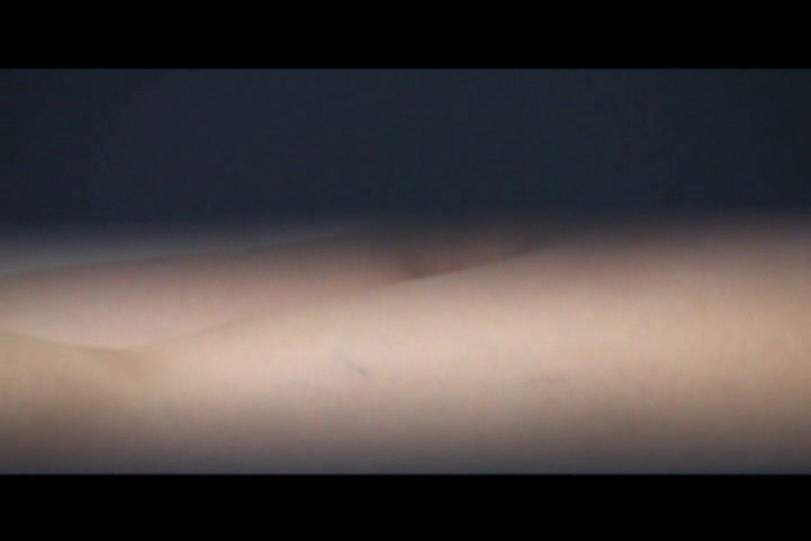 独占配信!無修正! 看護女子寮 vol.12 オナニー のぞき動画画像 86連発 70