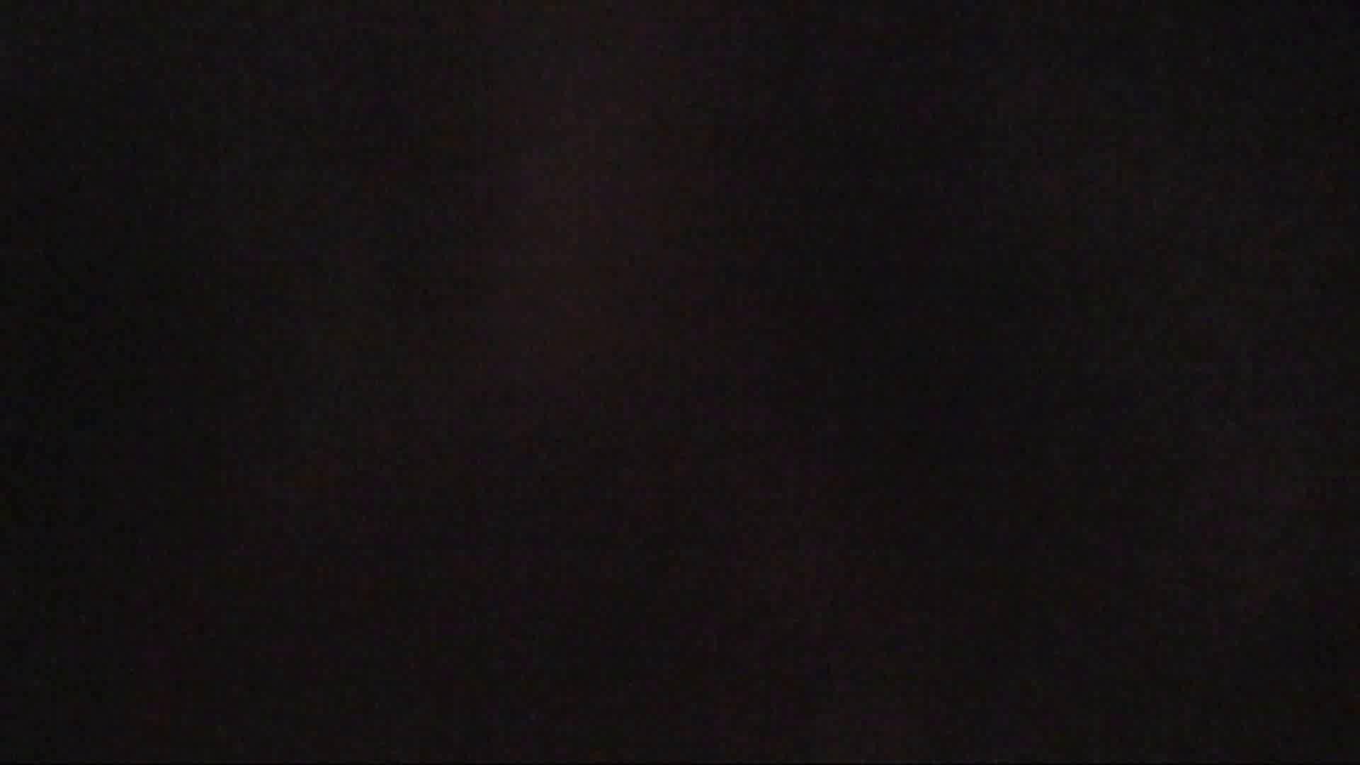 雅さんの独断と偏見で集めた動画集 vol,12 OLのエロ生活   期間限定  45連発 9