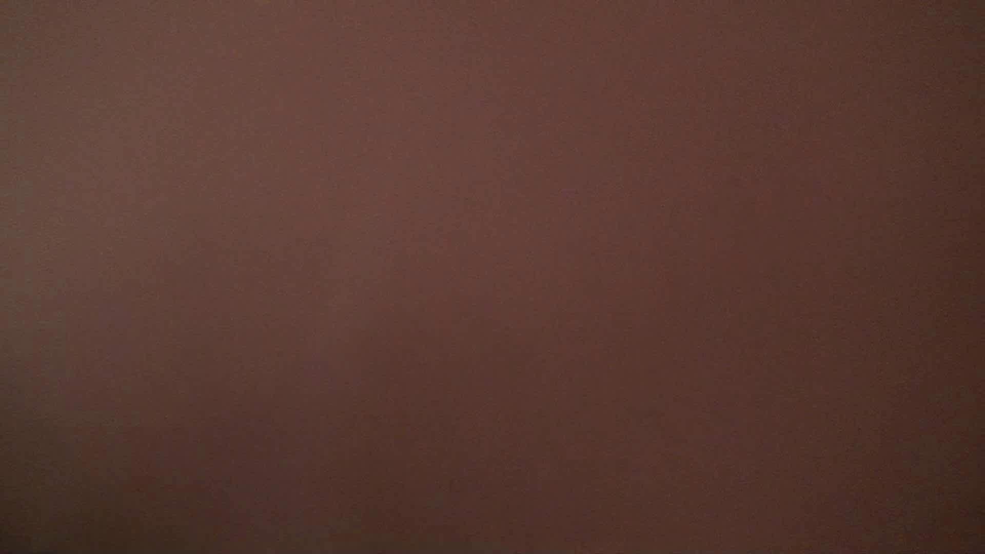 雅さんの独断と偏見で集めた動画集 vol,12 OLのエロ生活   期間限定  45連発 11
