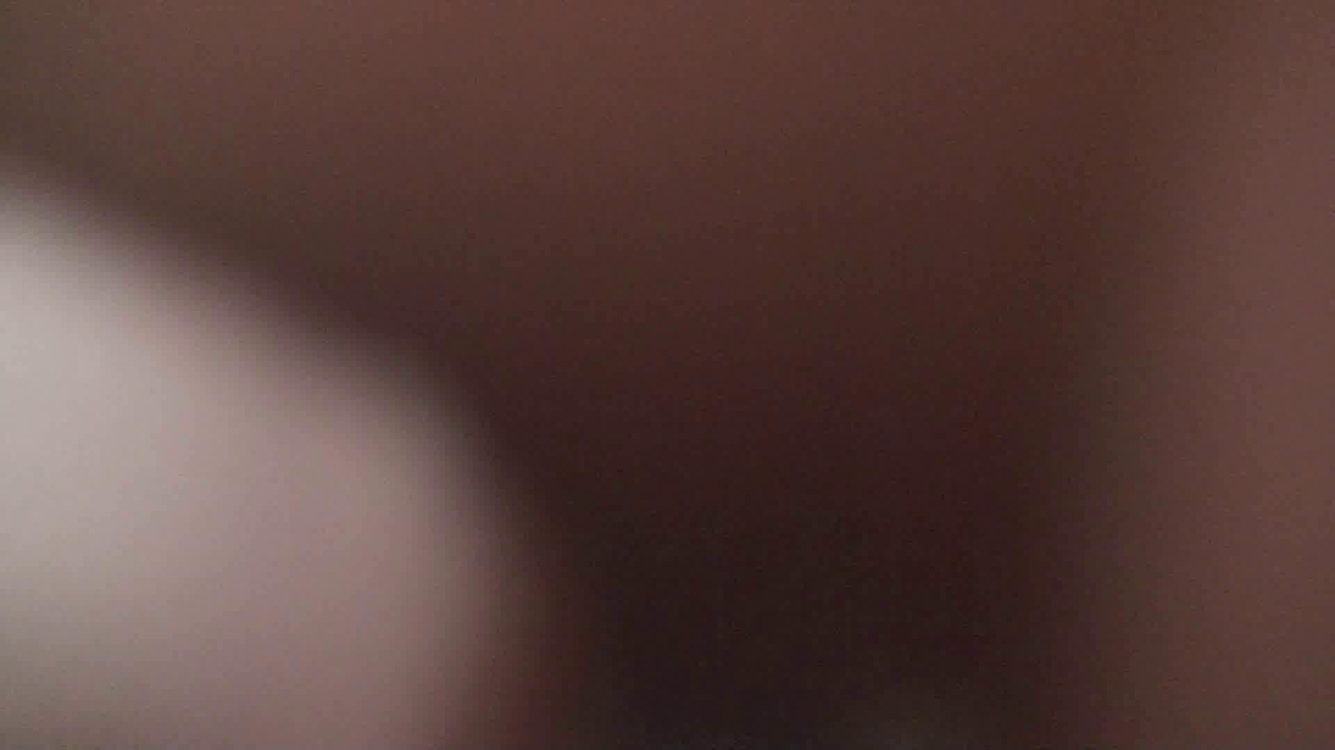 雅さんの独断と偏見で集めた動画集 vol,12 OLのエロ生活   期間限定  45連発 37