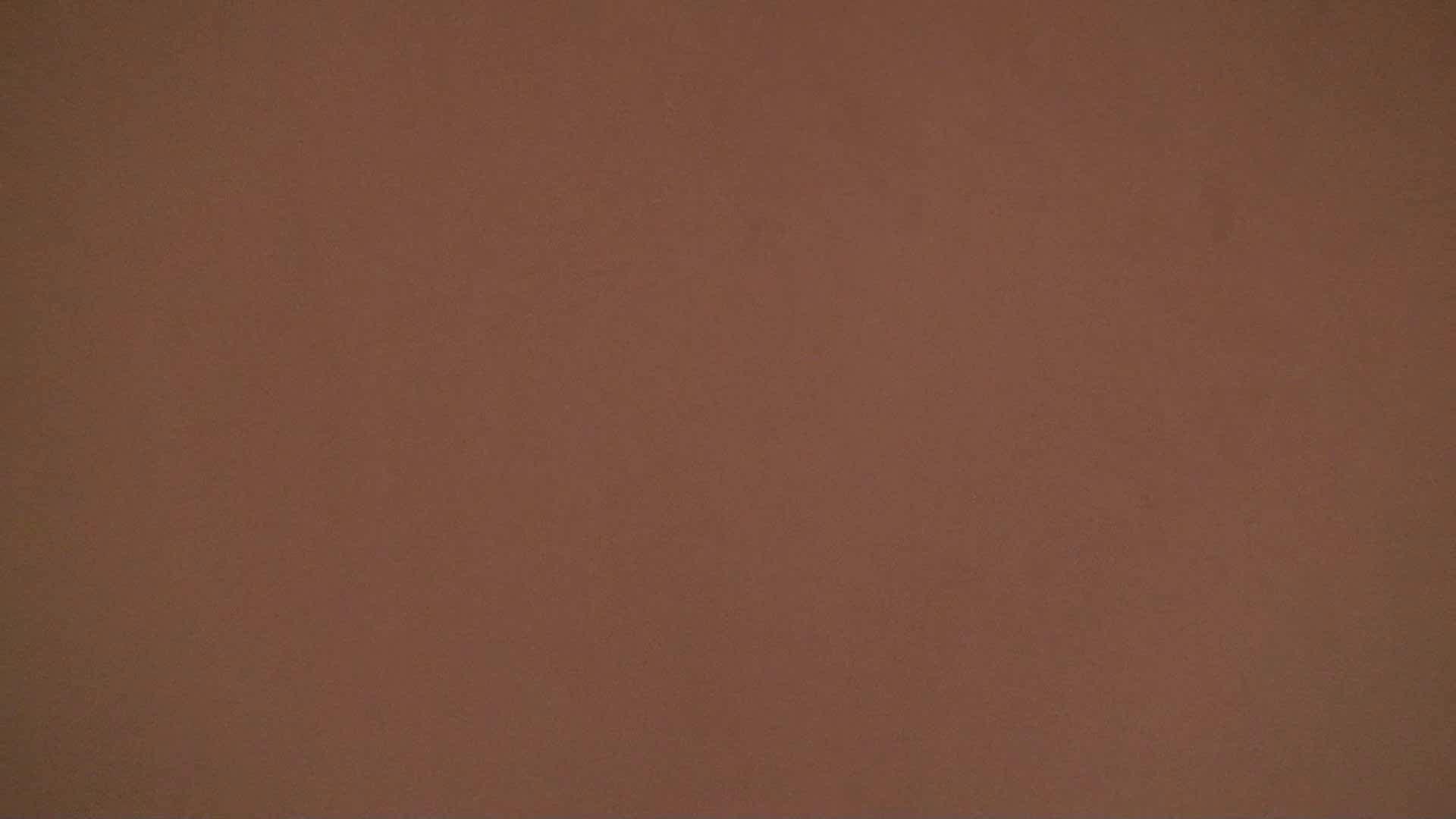 雅さんの独断と偏見で集めた動画集 vol,12 OLのエロ生活   期間限定  45連発 39