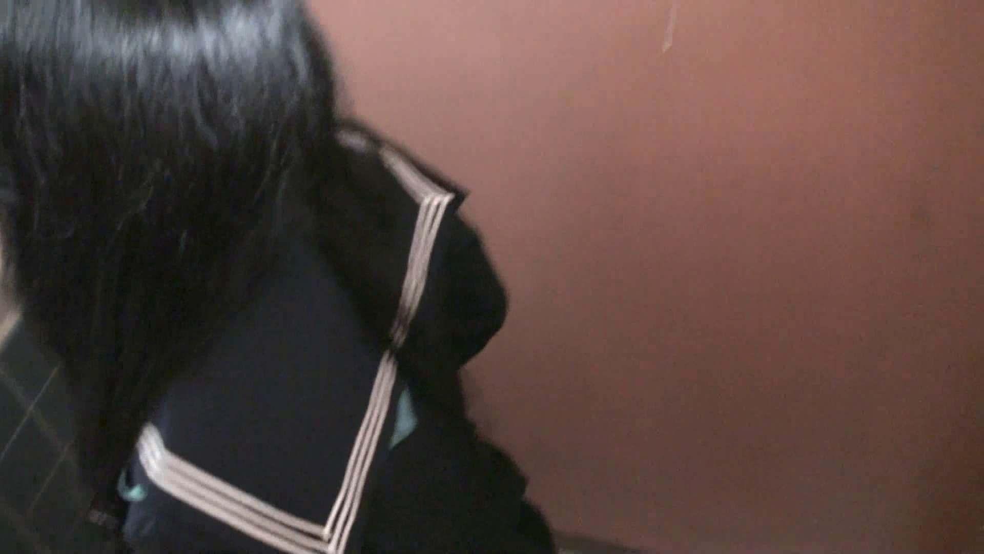 雅さんの独断と偏見で集めた動画集 Vol.9 OLのエロ生活  18連発 4