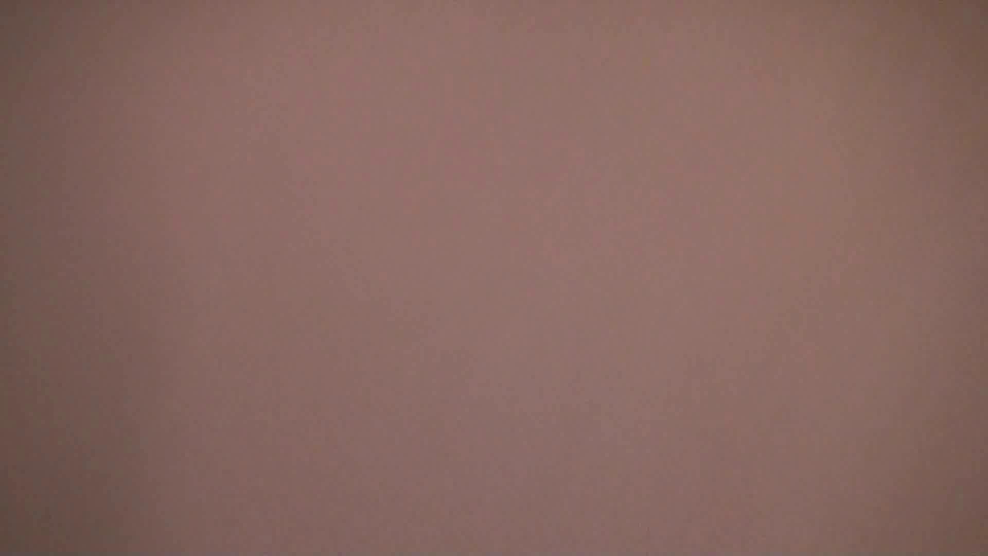 雅さんの独断と偏見で集めた動画集 Vol.9 OLのエロ生活 | 期間限定  18連発 5