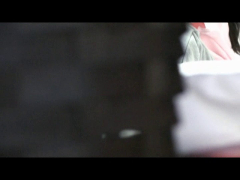 独占配信!無修正! 看護女子寮 vol.01 OLのエロ生活 ワレメ動画紹介 25連発 2