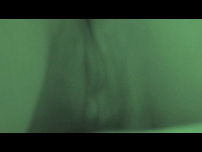独占配信!無修正! 看護女子寮 vol.01 OLのエロ生活 ワレメ動画紹介 25連発 9