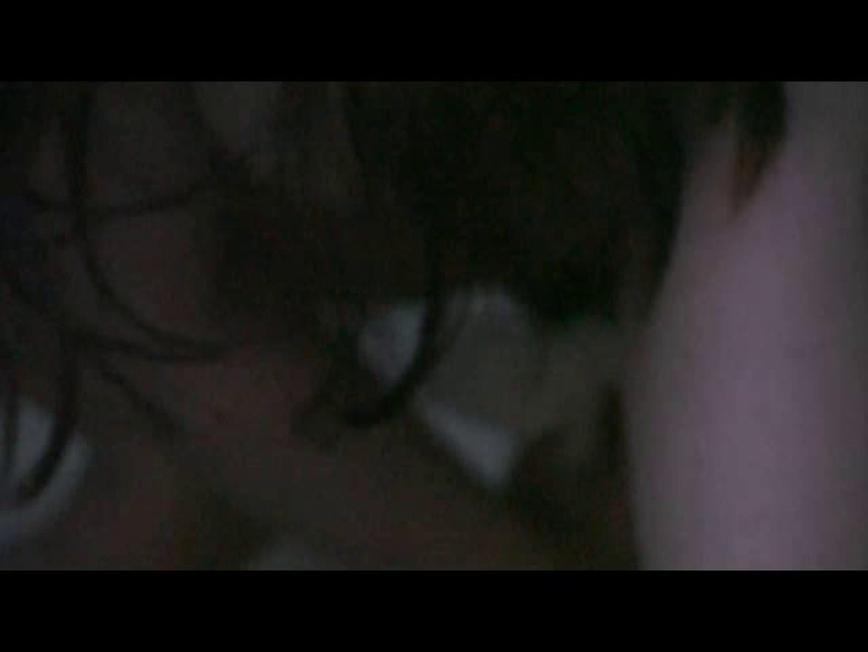 独占配信!無修正! 看護女子寮 vol.02 投稿 セックス画像 92連発 24