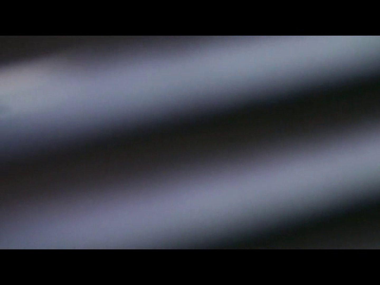 独占配信!無修正! 看護女子寮 vol.02 裸体 おまんこ動画流出 92連発 26