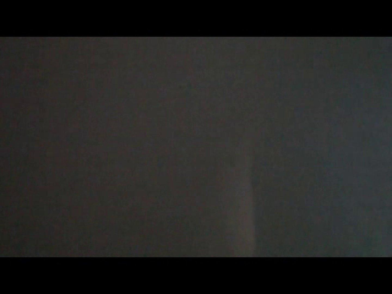独占配信!無修正! 看護女子寮 vol.02 投稿 セックス画像 92連発 34