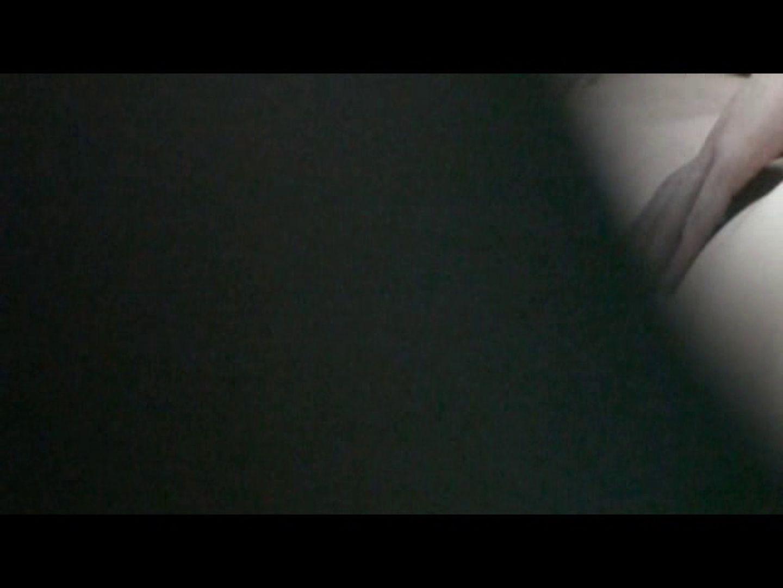 独占配信!無修正! 看護女子寮 vol.02 オナニー ワレメ無修正動画無料 92連発 35
