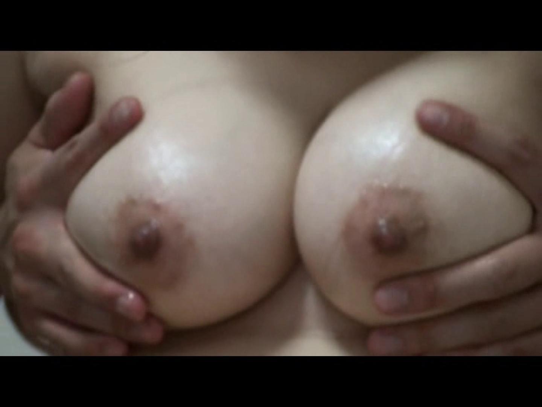 独占配信!無修正! 看護女子寮 vol.02 マッサージ | 巨乳  92連発 41