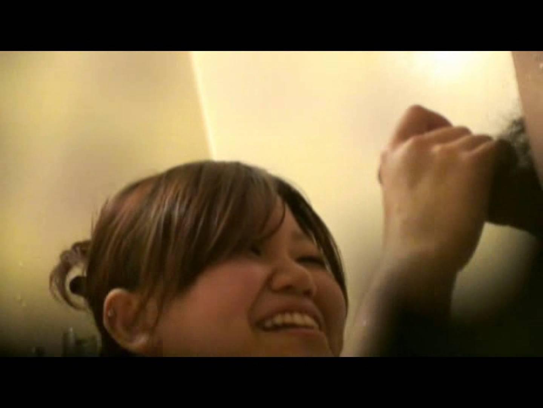 独占配信!無修正! 看護女子寮 vol.02 盗撮 のぞき動画画像 92連発 63