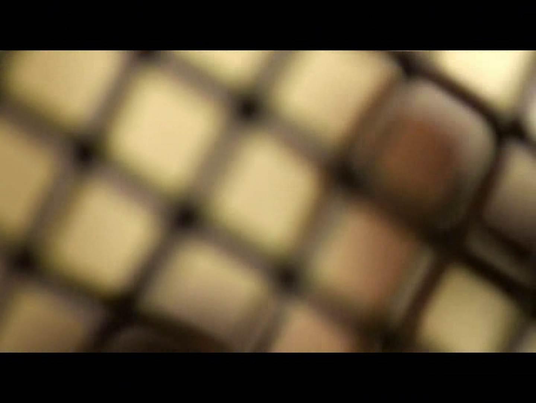 独占配信!無修正! 看護女子寮 vol.02 女子寮 AV動画キャプチャ 92連発 69