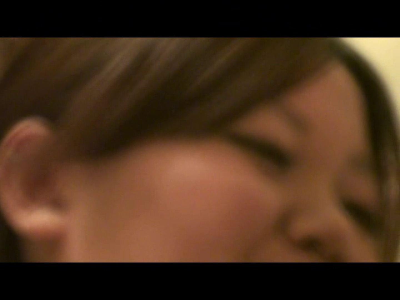 独占配信!無修正! 看護女子寮 vol.02 OLのエロ生活 おめこ無修正動画無料 92連発 72