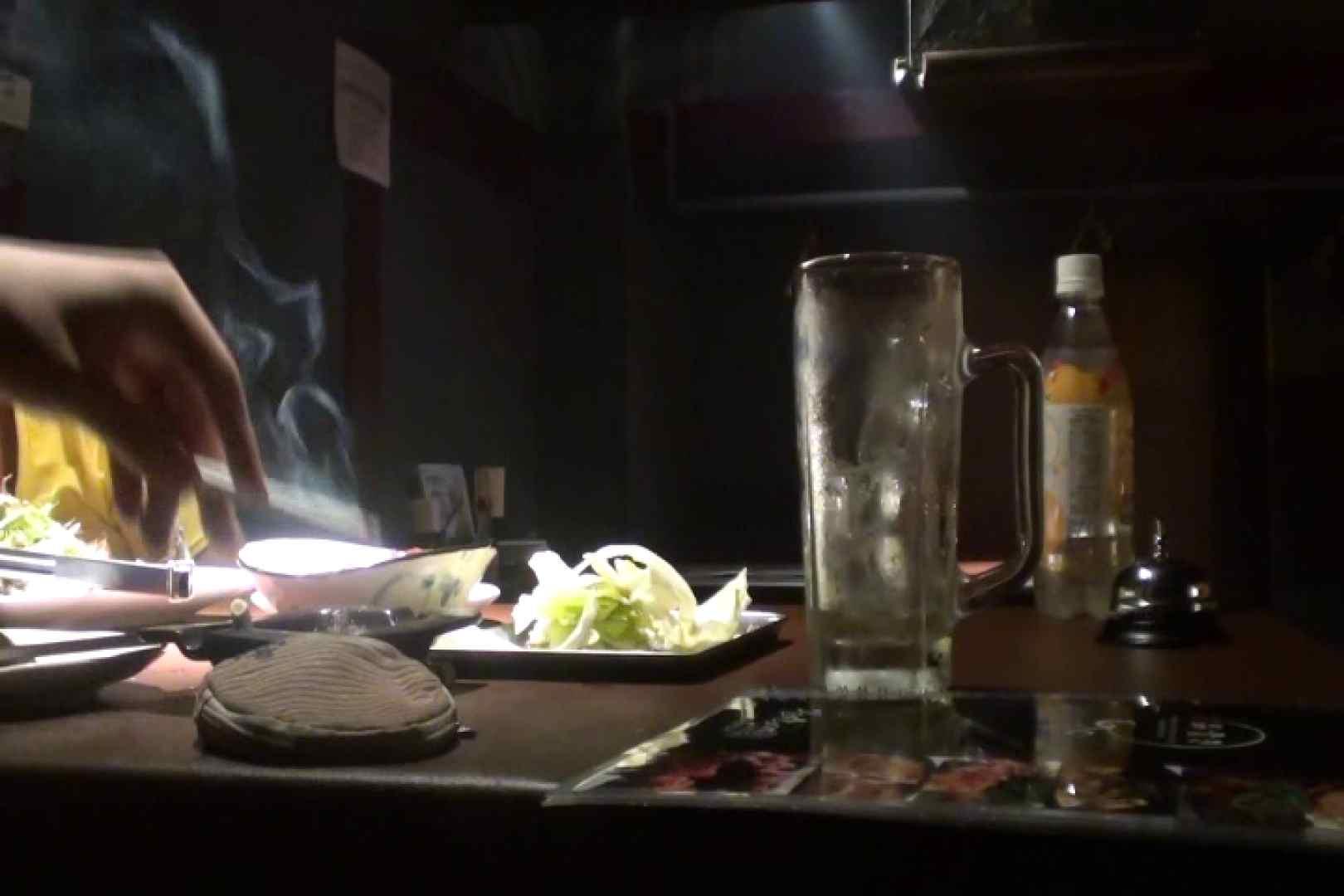 福岡援交 前編 無修正マンコ 戯れ無修正画像 58連発 13