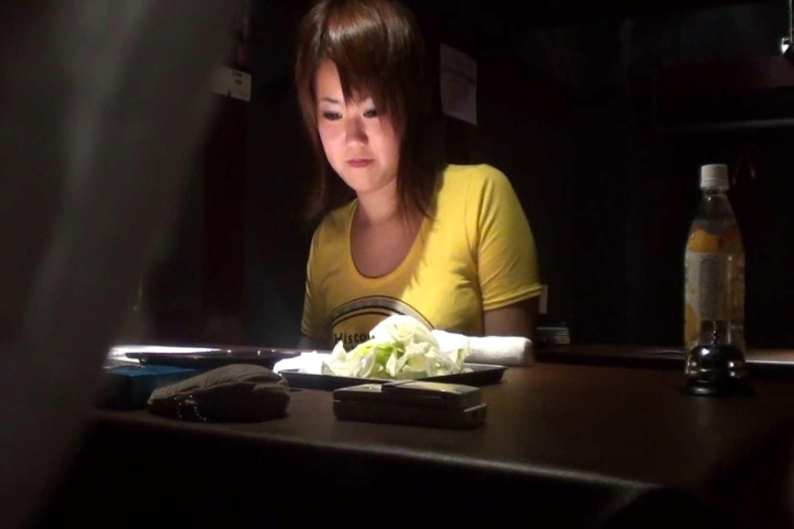 福岡援交 前編 無修正マンコ 戯れ無修正画像 58連発 23
