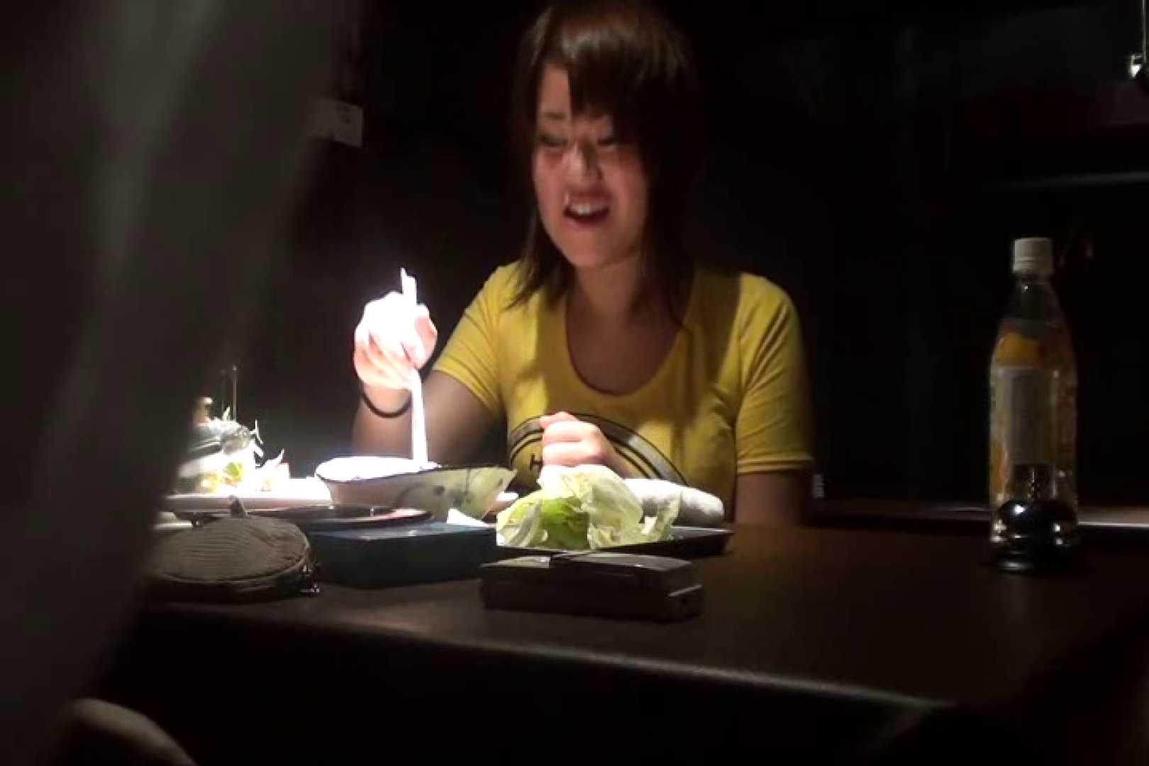 福岡援交 前編 覗き われめAV動画紹介 58連発 34