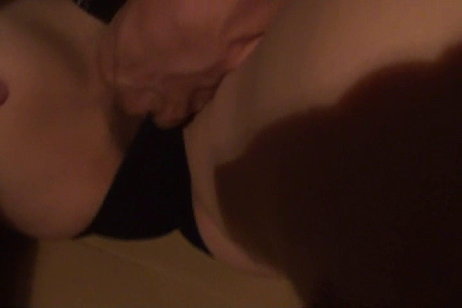 独占配信! ●罪証拠DVD 起きません! vol.06 投稿 セックス画像 47連発 14