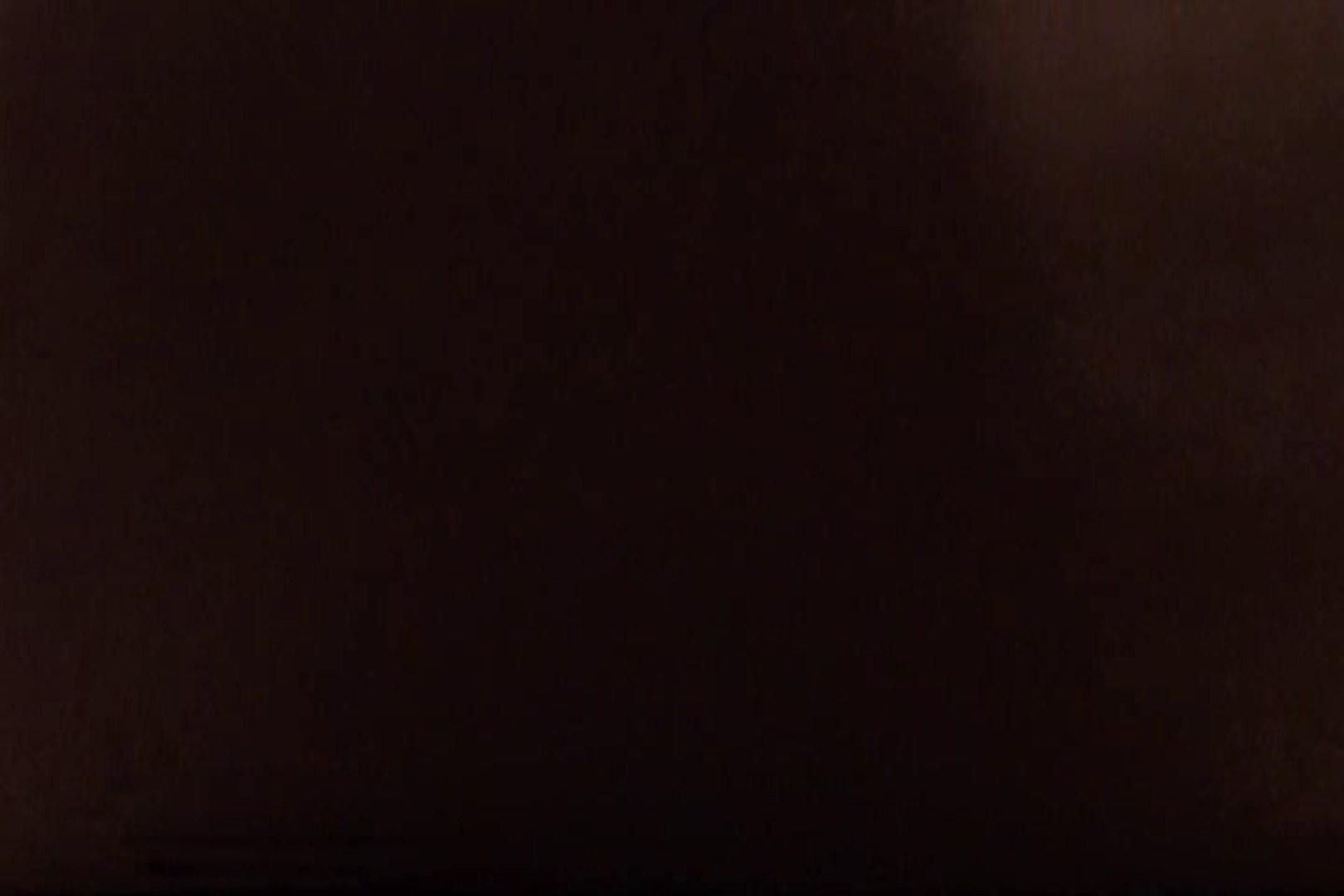 独占配信! ●罪証拠DVD 起きません! vol.06 OLのエロ生活   イタズラ  47連発 25