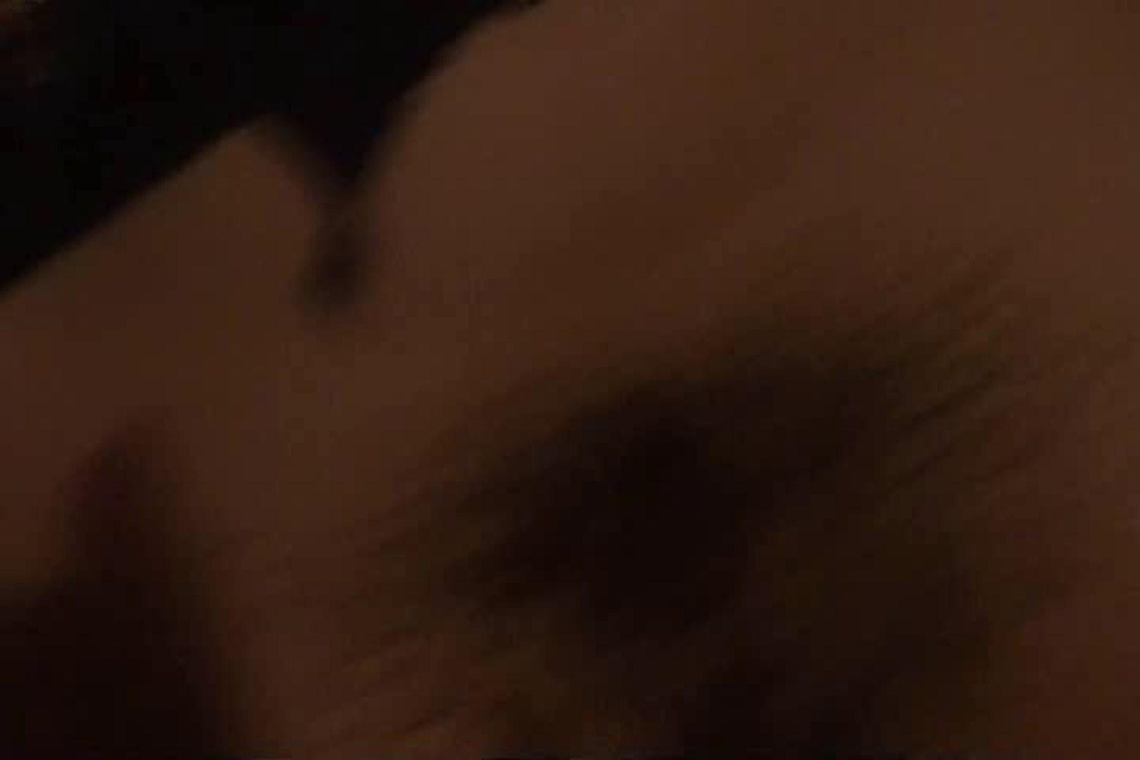 独占配信! ●罪証拠DVD 起きません! vol.06 投稿 セックス画像 47連発 42