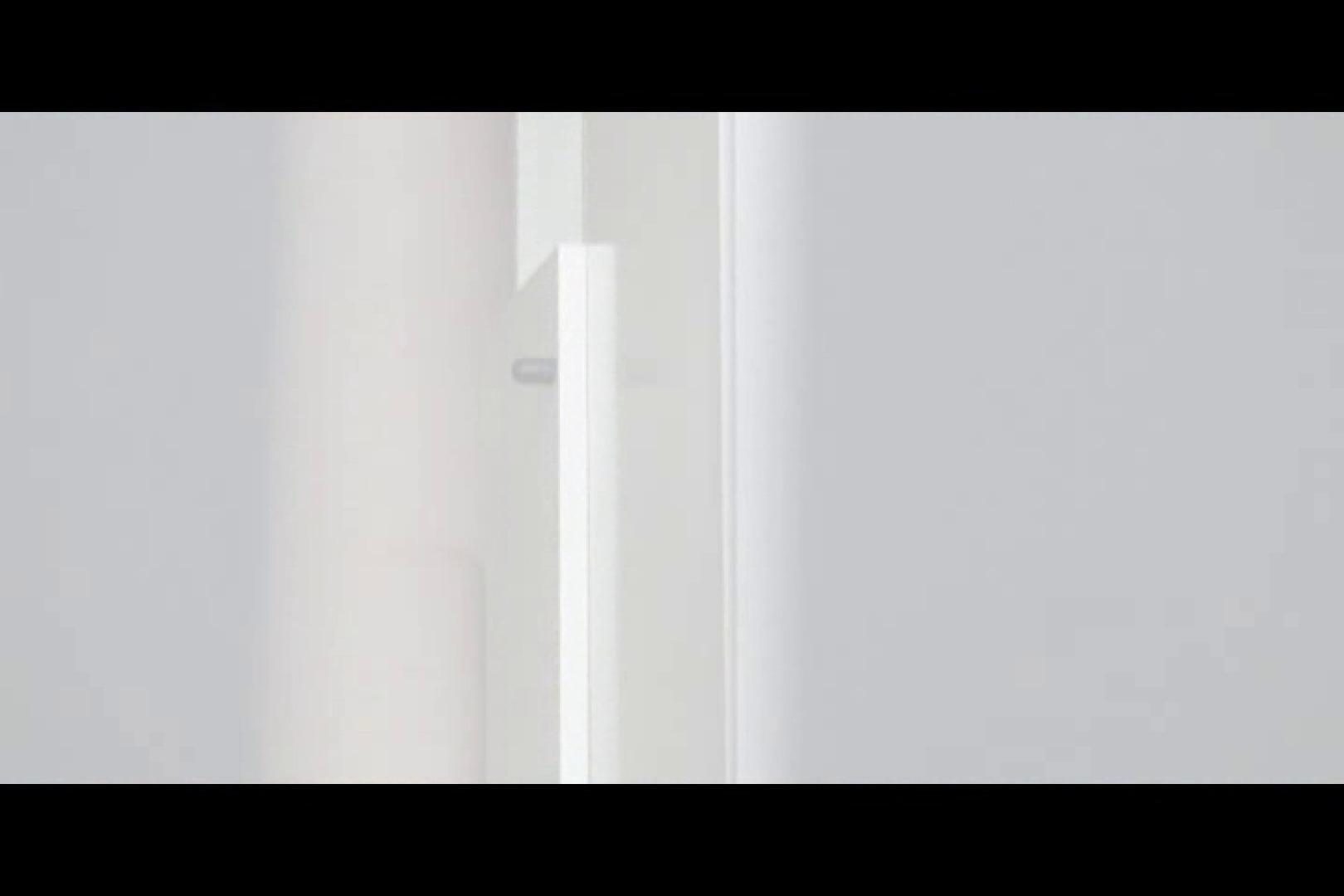 独占配信!無修正! 看護女子寮 vol.06 シャワー われめAV動画紹介 64連発 3