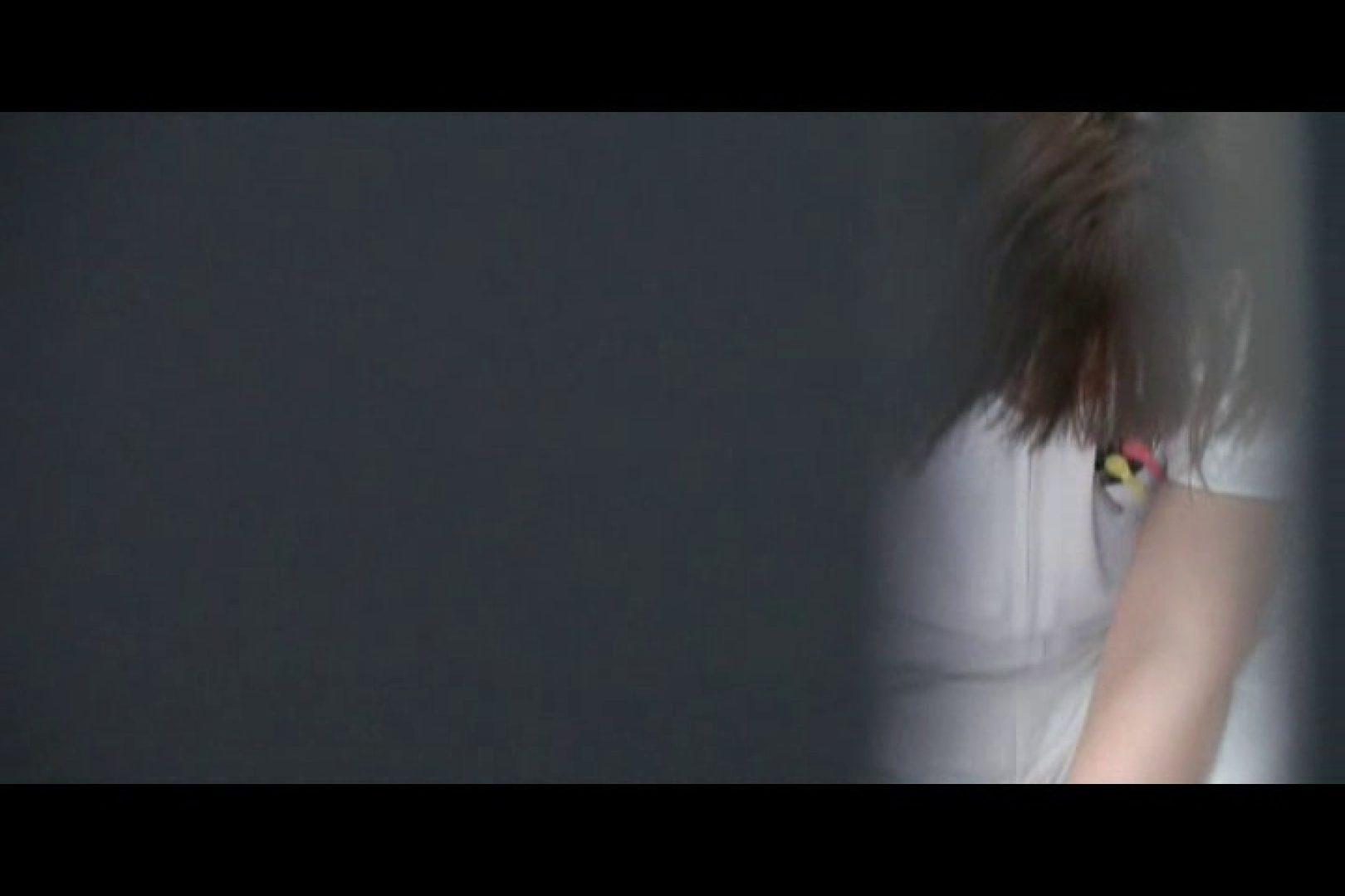 独占配信!無修正! 看護女子寮 vol.06 女子寮 盗撮動画紹介 64連発 17