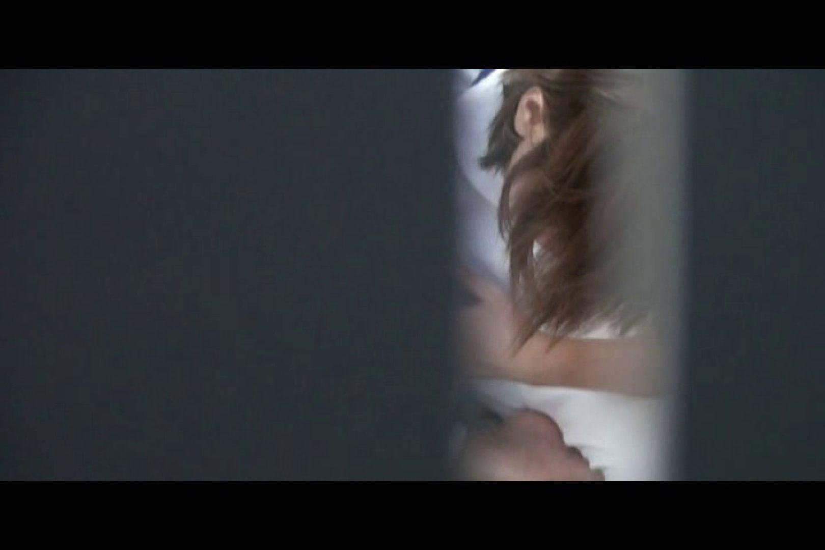 独占配信!無修正! 看護女子寮 vol.06 ナースのエロ生活 | OLのエロ生活  64連発 19
