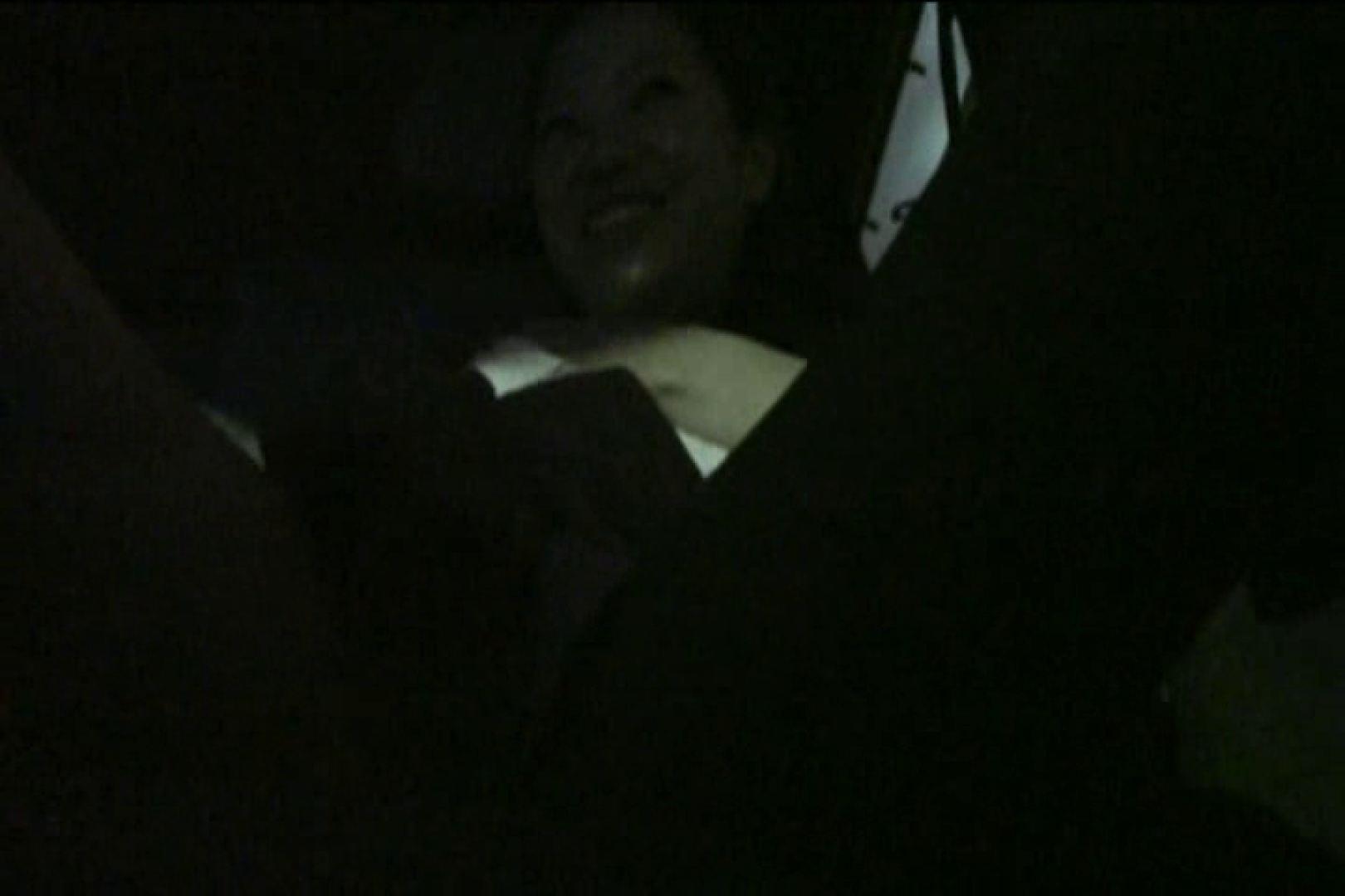 車内で初めまして! vol01 OLのエロ生活  105連発 7