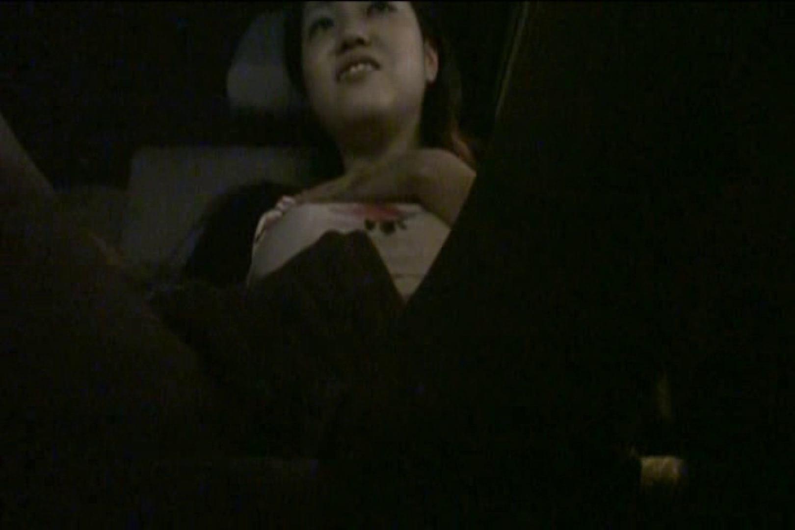 車内で初めまして! vol01 車 盗撮動画紹介 105連発 19