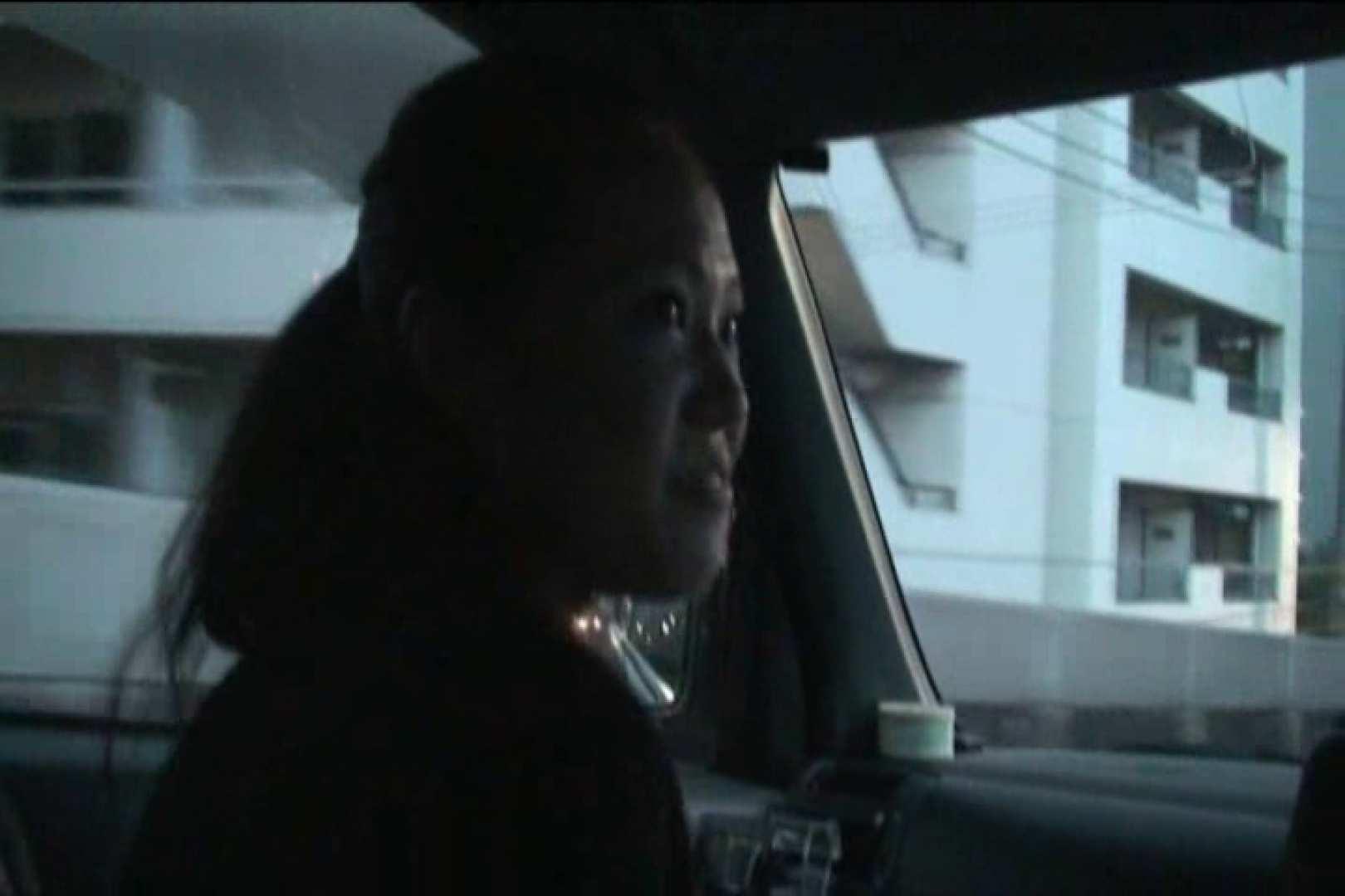 車内で初めまして! vol01 出会い系 おまんこ無修正動画無料 105連発 34
