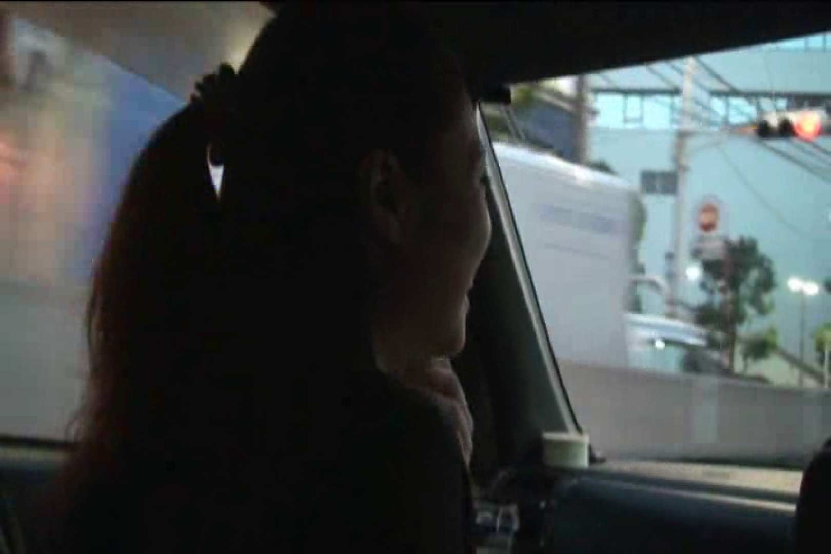 車内で初めまして! vol01 OLのエロ生活  105連発 35