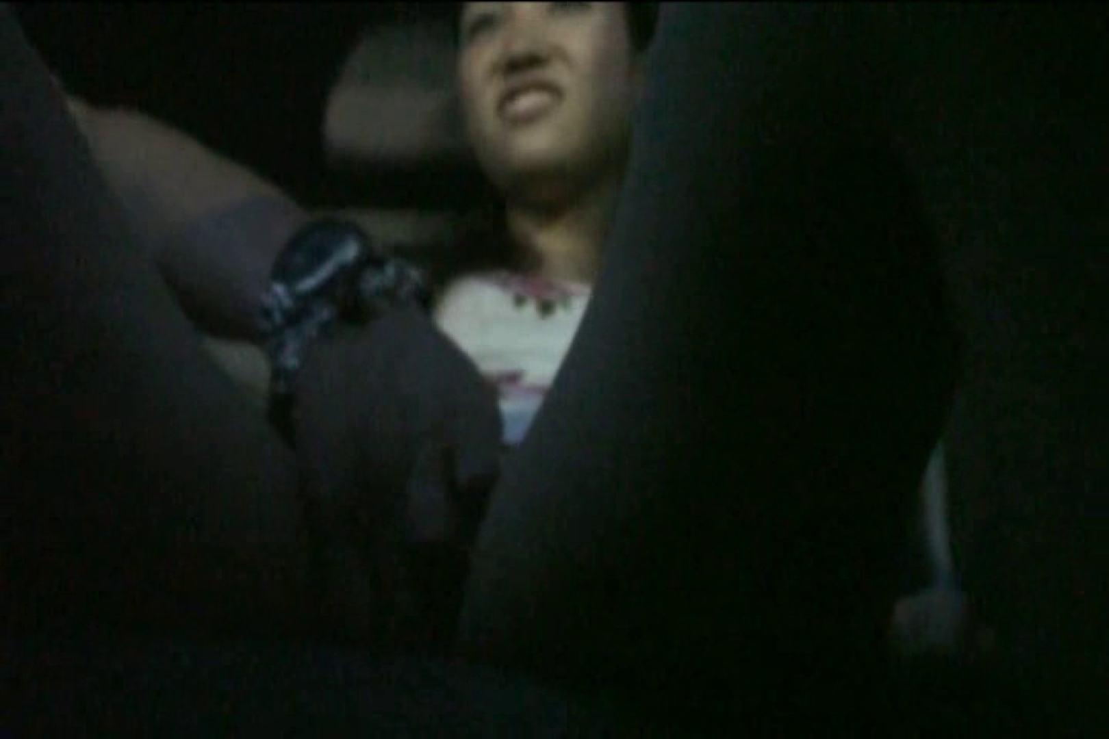 車内で初めまして! vol01 OLのエロ生活   盗撮  105連発 57