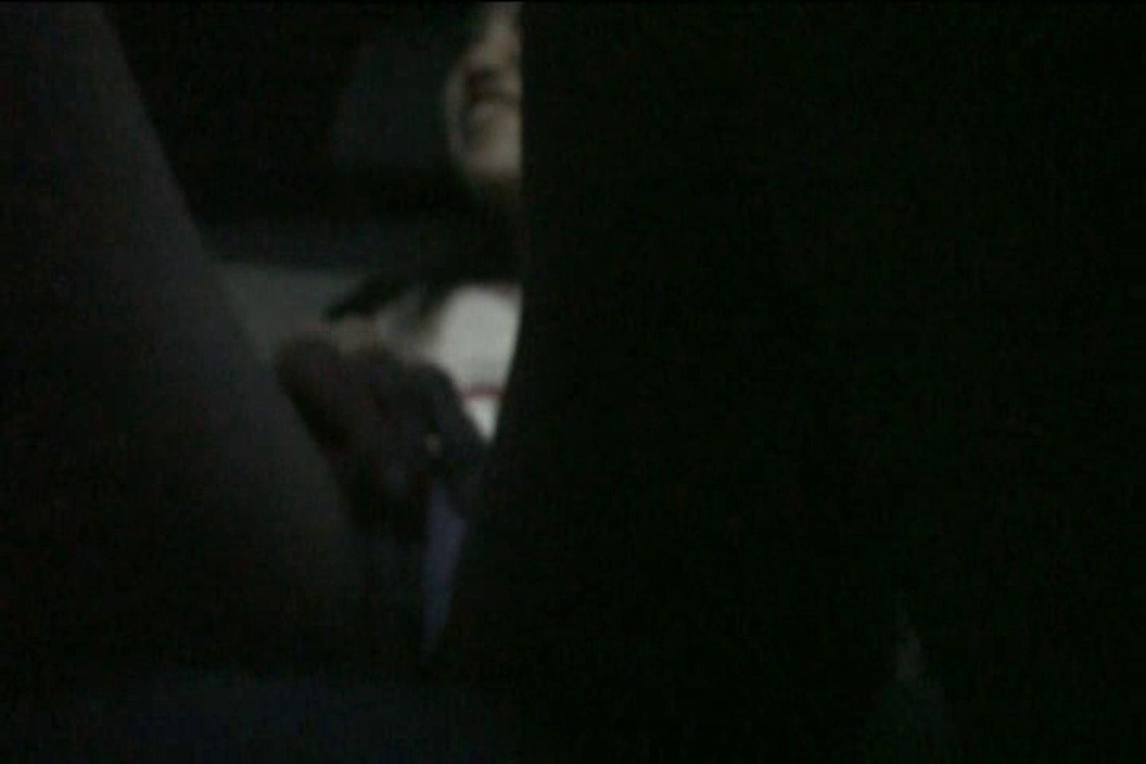車内で初めまして! vol01 車 盗撮動画紹介 105連発 61