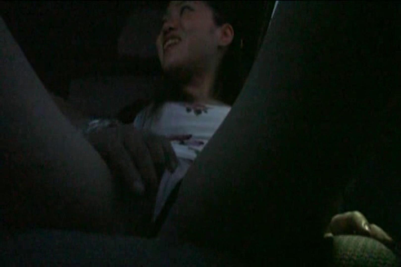 車内で初めまして! vol01 OLのエロ生活   盗撮  105連発 64