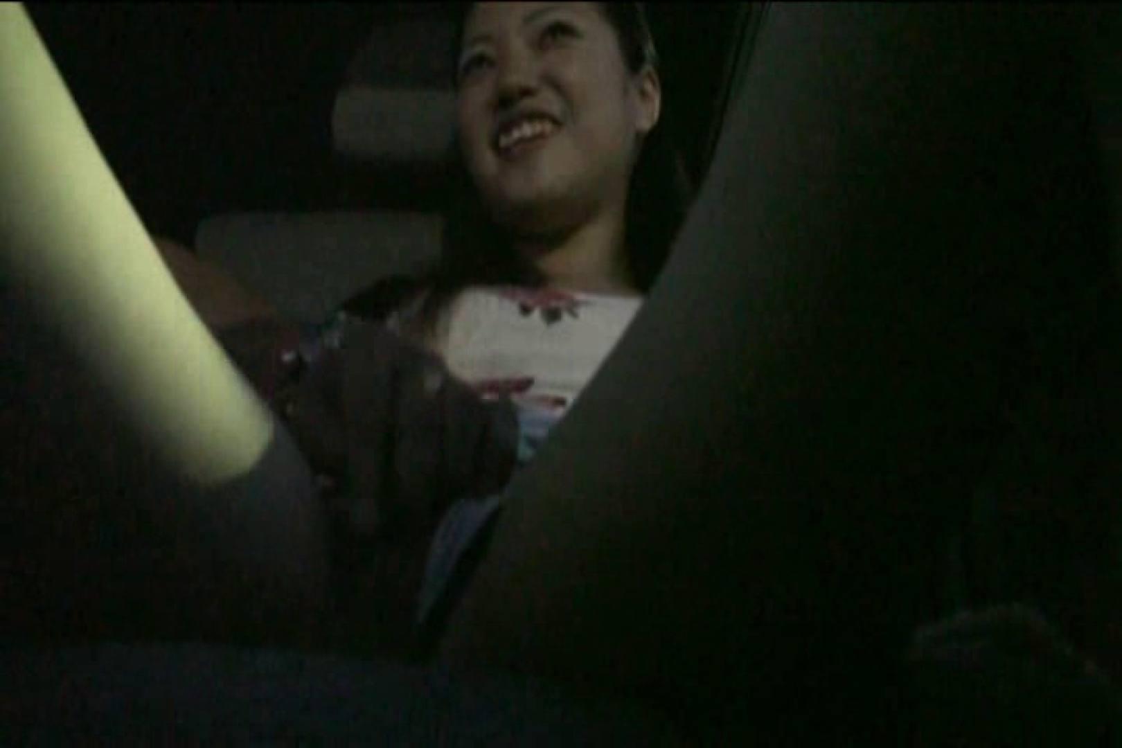 車内で初めまして! vol01 エッチ 性交動画流出 105連発 67