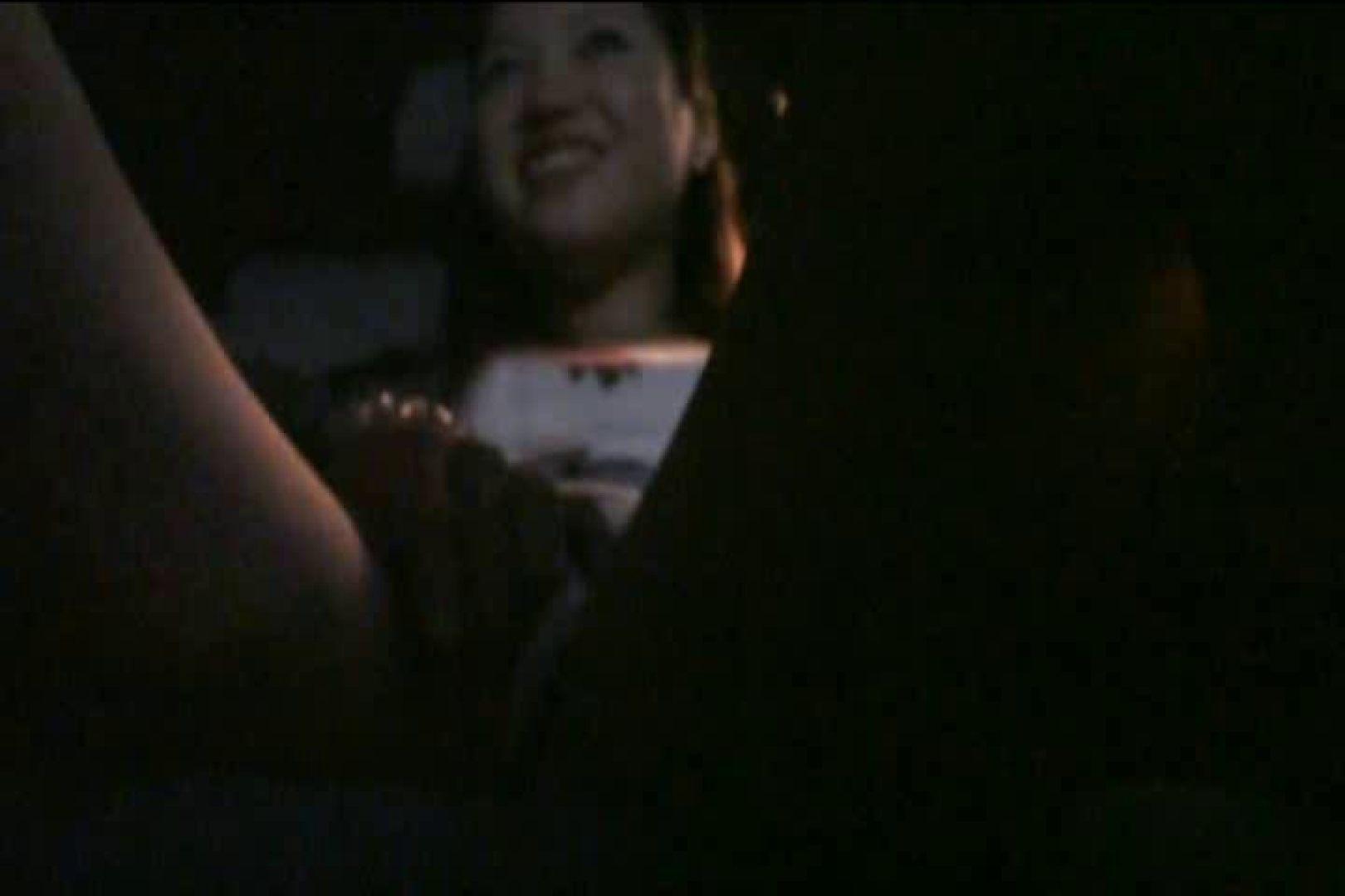 車内で初めまして! vol01 出会い系 おまんこ無修正動画無料 105連発 76