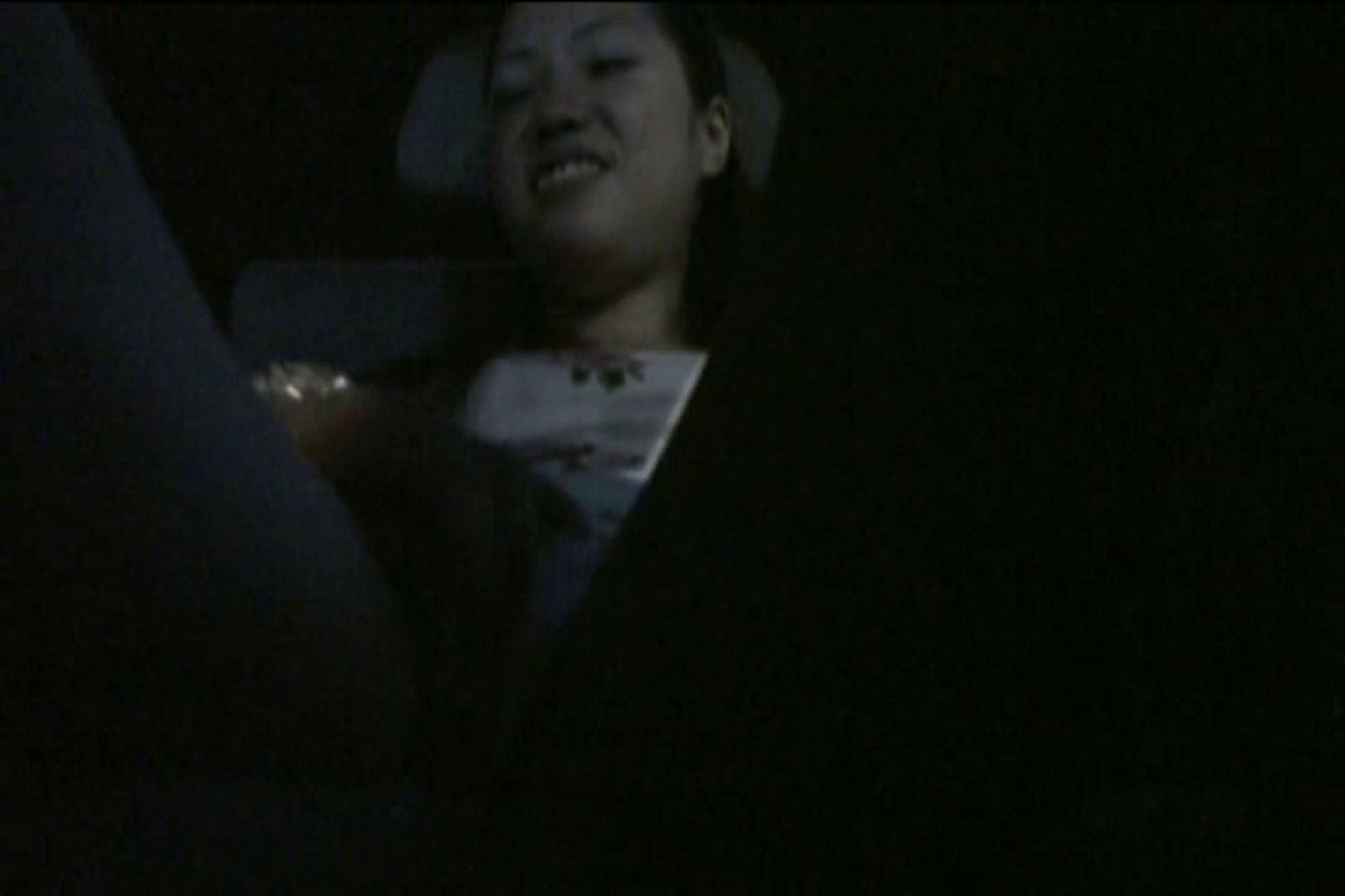 車内で初めまして! vol01 OLのエロ生活   盗撮  105連発 78