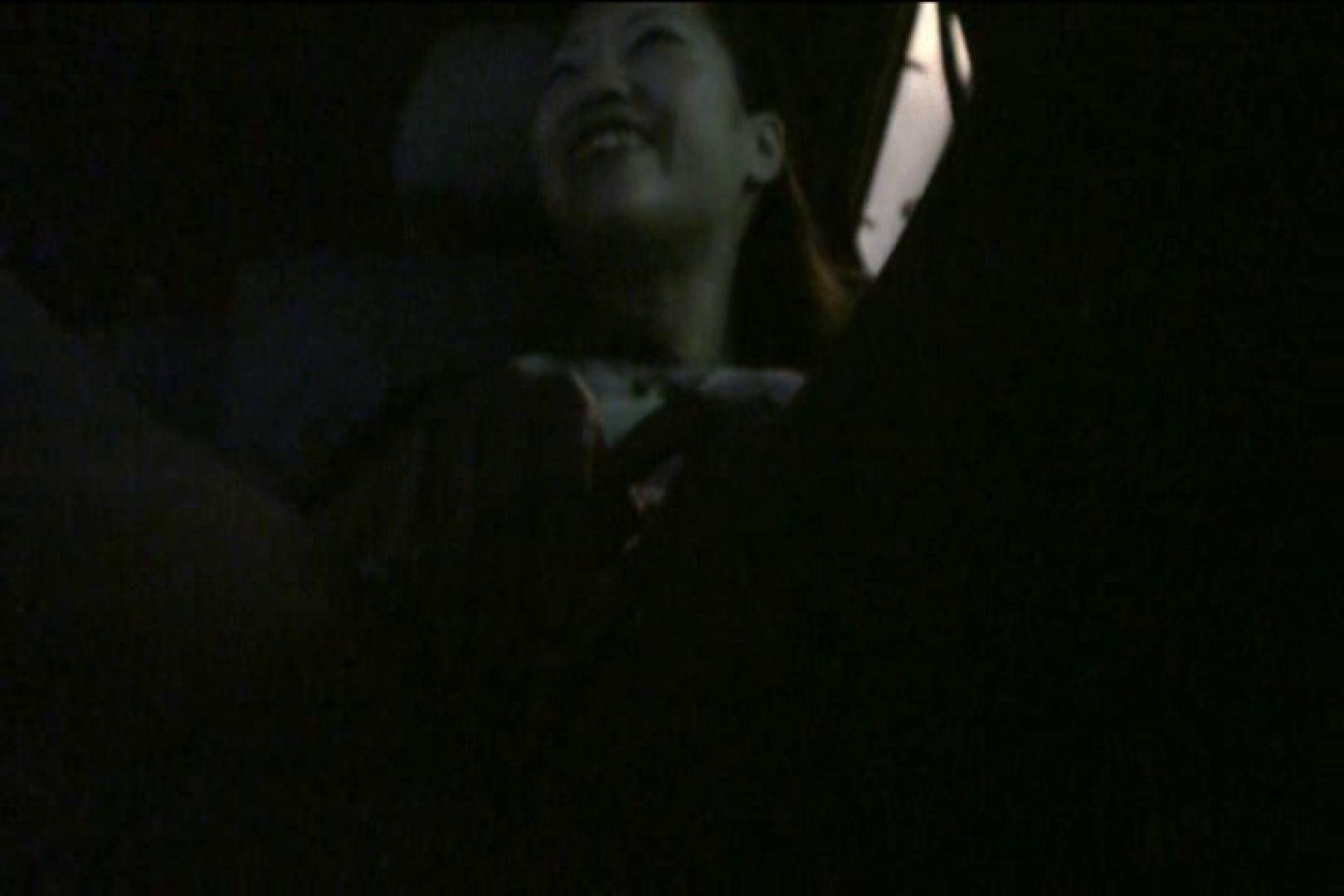 車内で初めまして! vol01 出会い系 おまんこ無修正動画無料 105連発 97